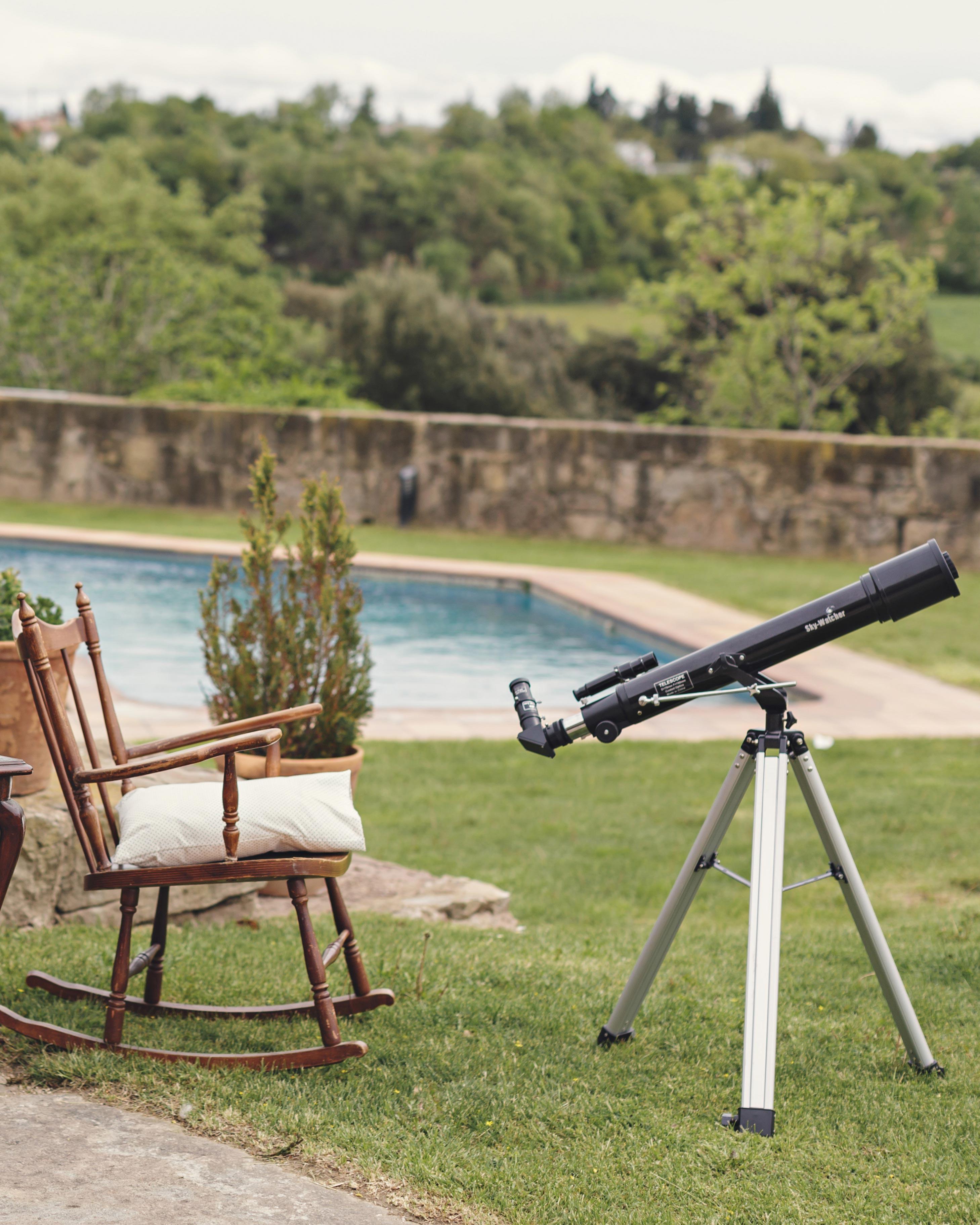 anna-ania-wedding-telescope-060-s112510-0216.jpg