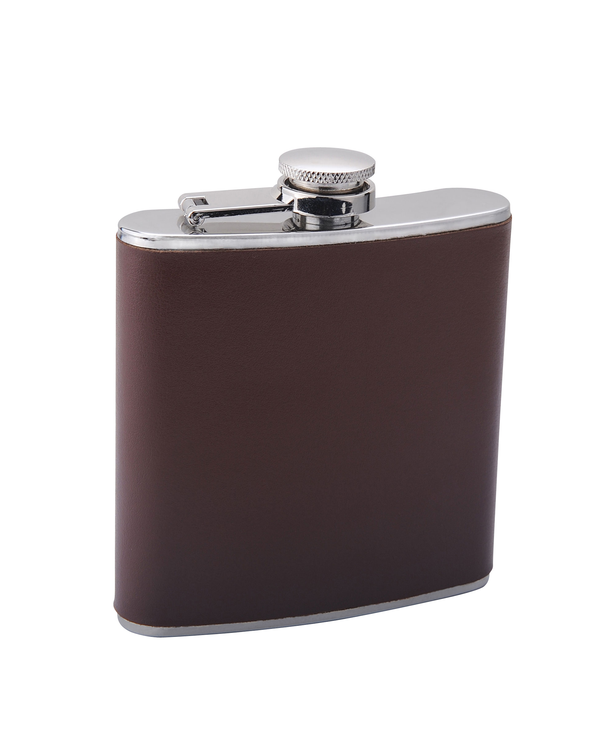 Fancy Flasks