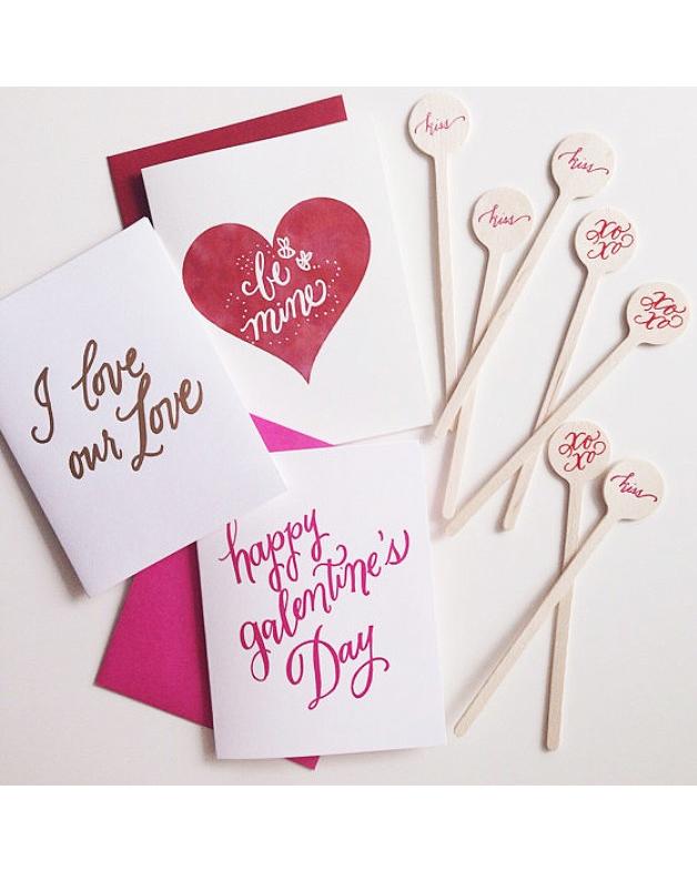 valentines-day-wedding-ideas-cards-0216.jpg