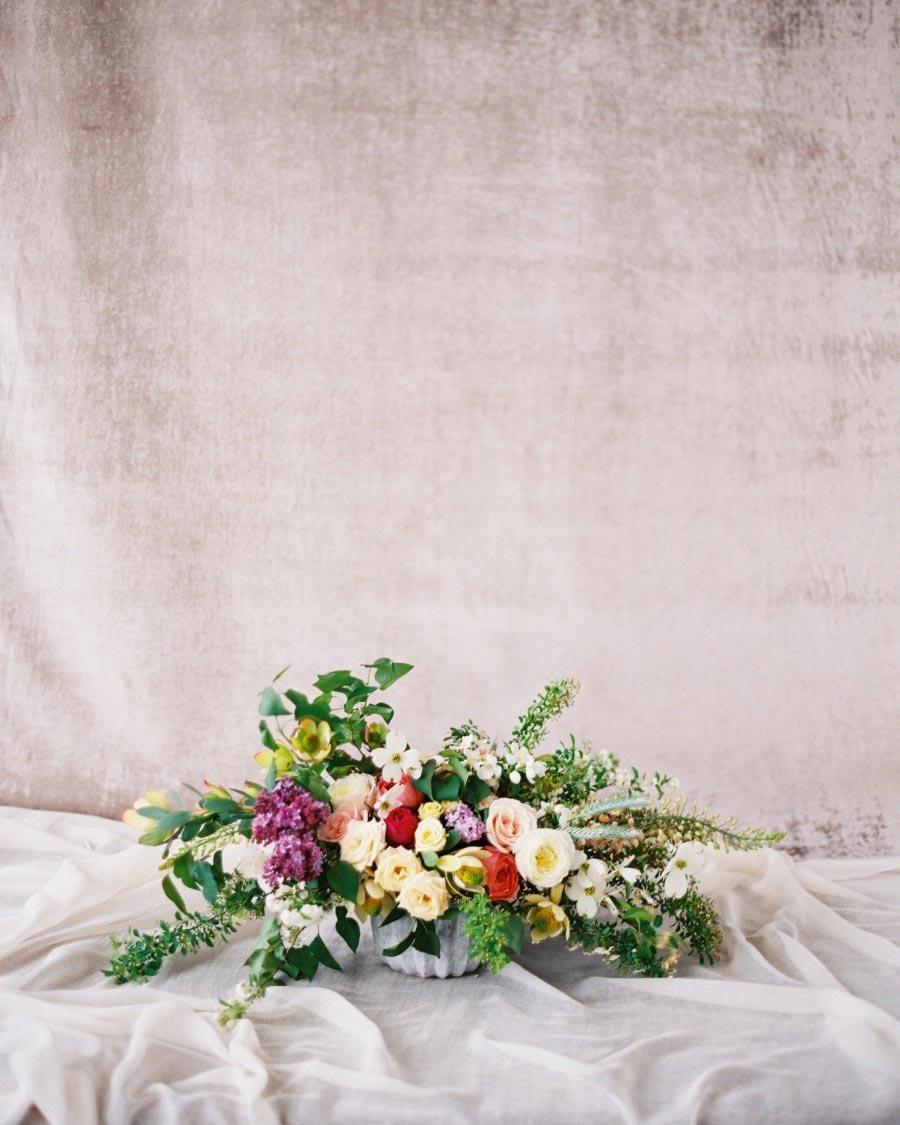 valentines-day-wedding-ideas-flowers-0216.jpg