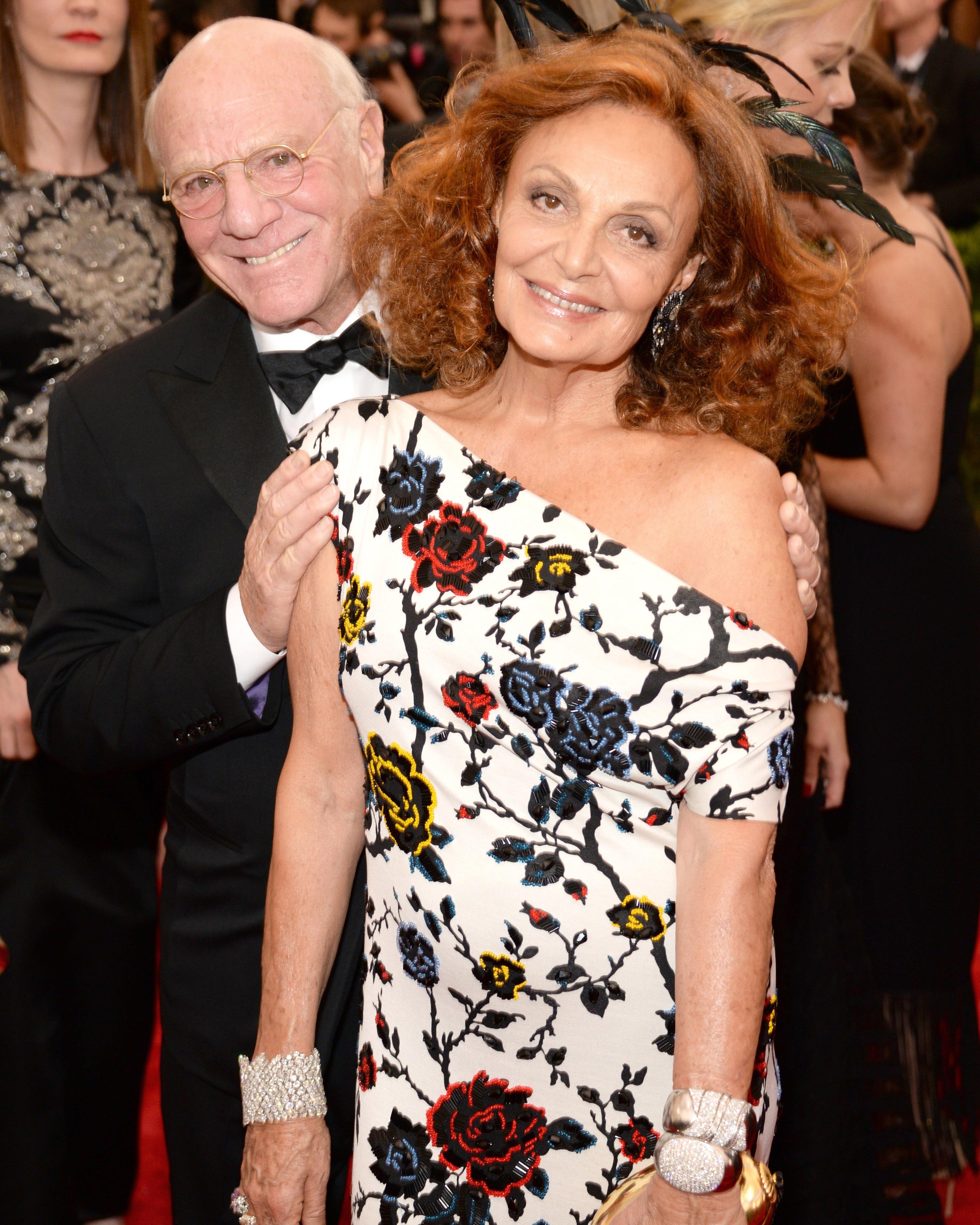 diane-von-furstenberg-barry-diller-iconic-hollywood-couples-0216.jpg