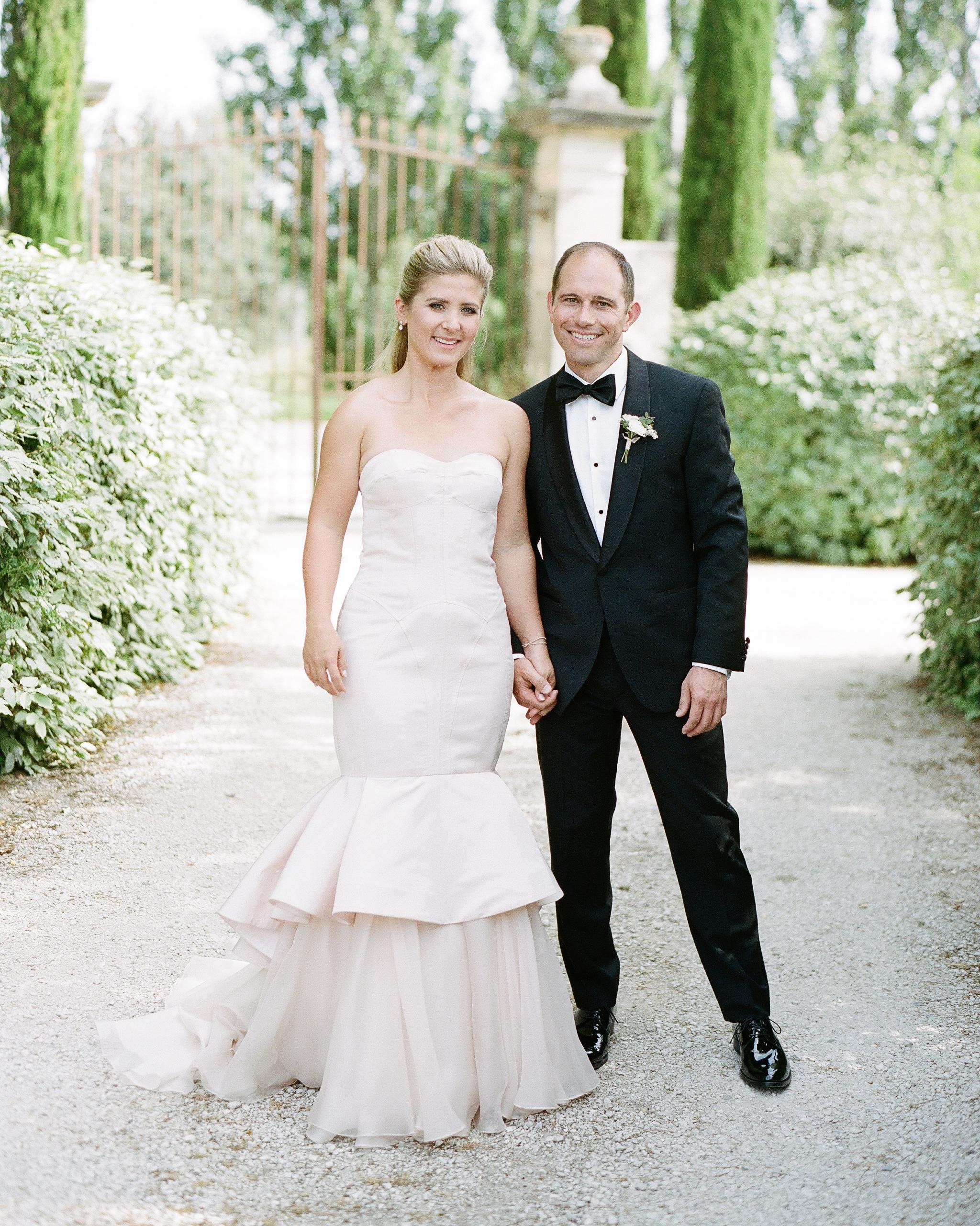 julie-chris-wedding-couple-0736-s12649-0216.jpg
