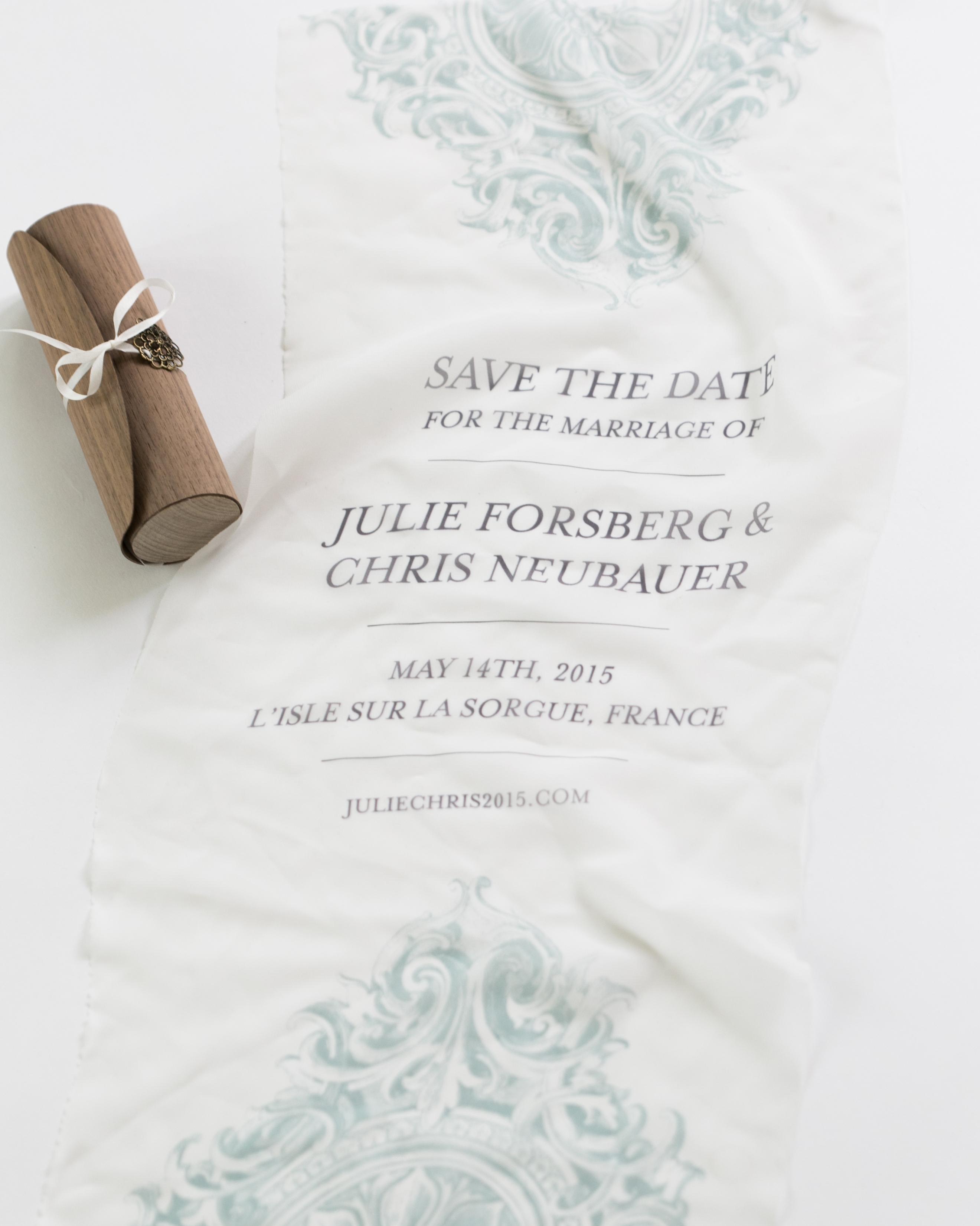 julie-chris-wedding-std-2403-s12649-0216.jpg