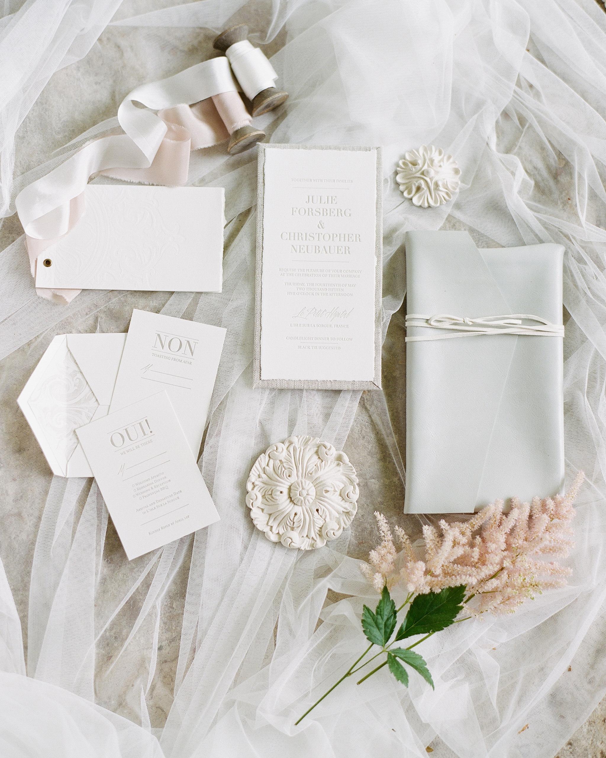julie-chris-wedding-invite-1755-s12649-0216.jpg