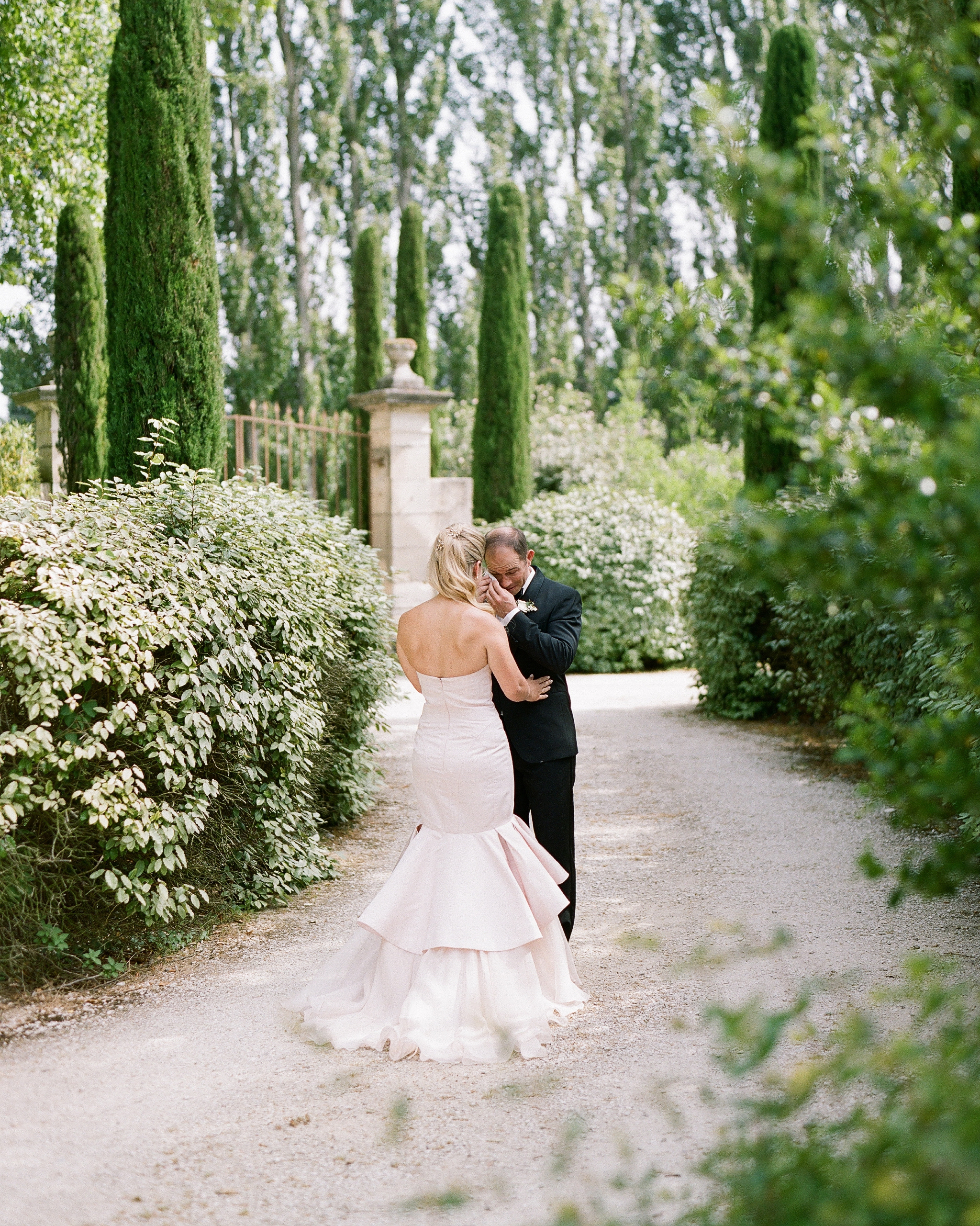 julie-chris-wedding-firstlook-0699-s12649-0216.jpg