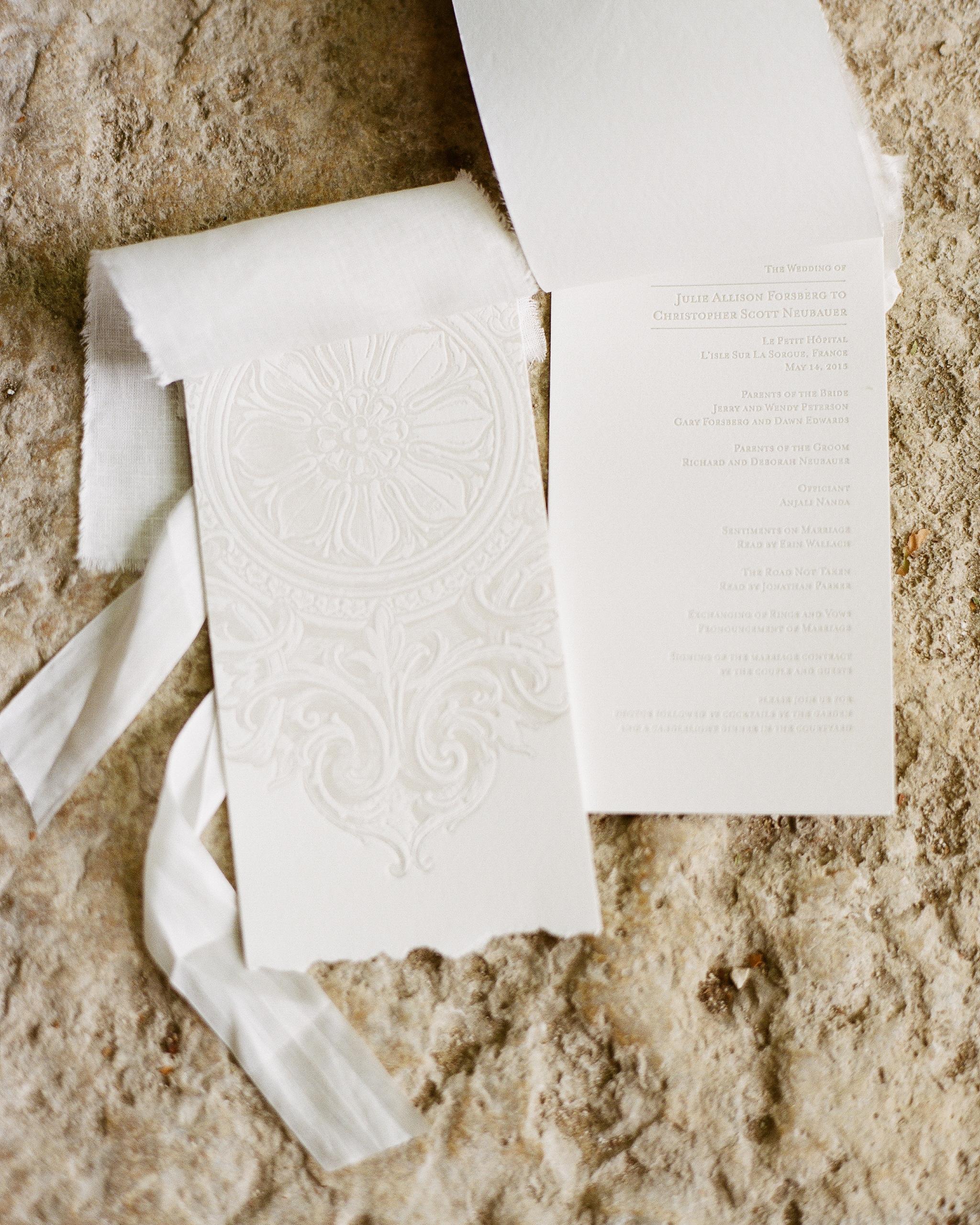 julie-chris-wedding-programs-1797-s12649-0216.jpg