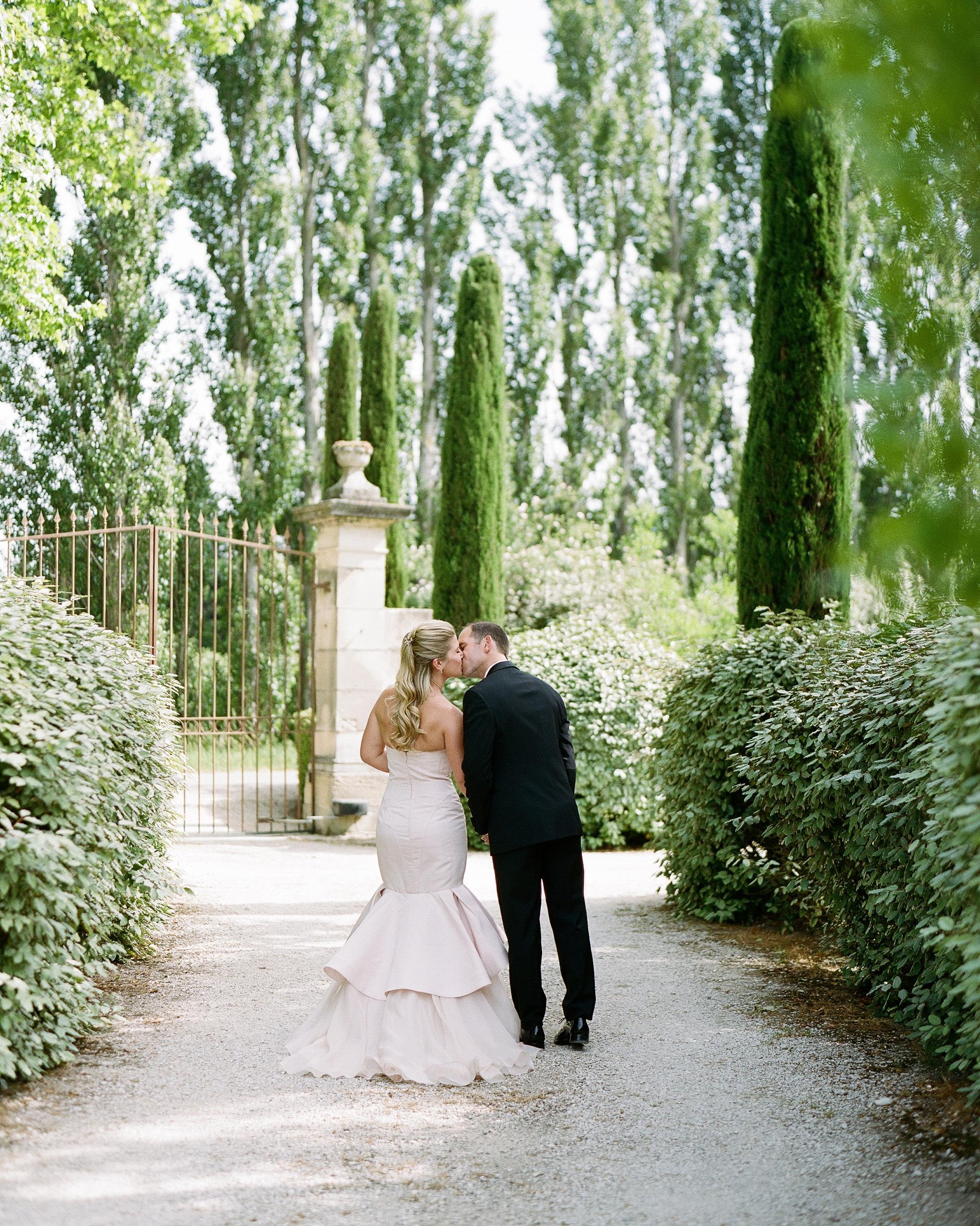 julie-chris-wedding-couple-0732-s12649-0216.jpg