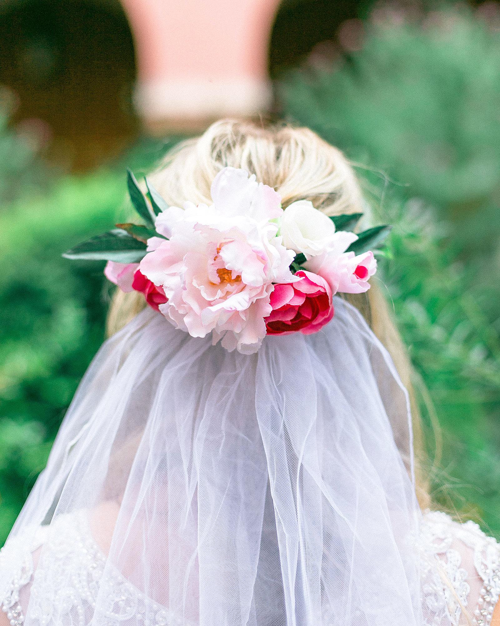 rose-quart-floral-hairpiece-0216.jpg