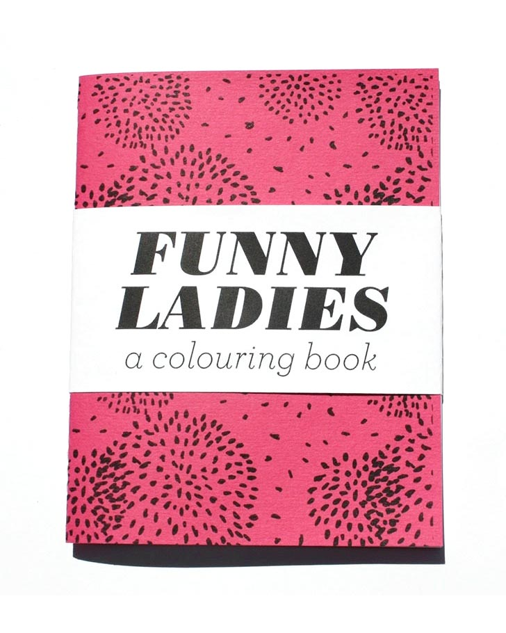 galentines-day-gifts-for-friends-teamart-funnyladies-coloring-book-0216.jpg
