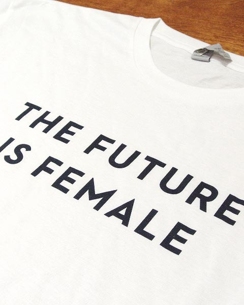 galentines-day-otherwild-the-future-is-female-tshirt-0216.jpg