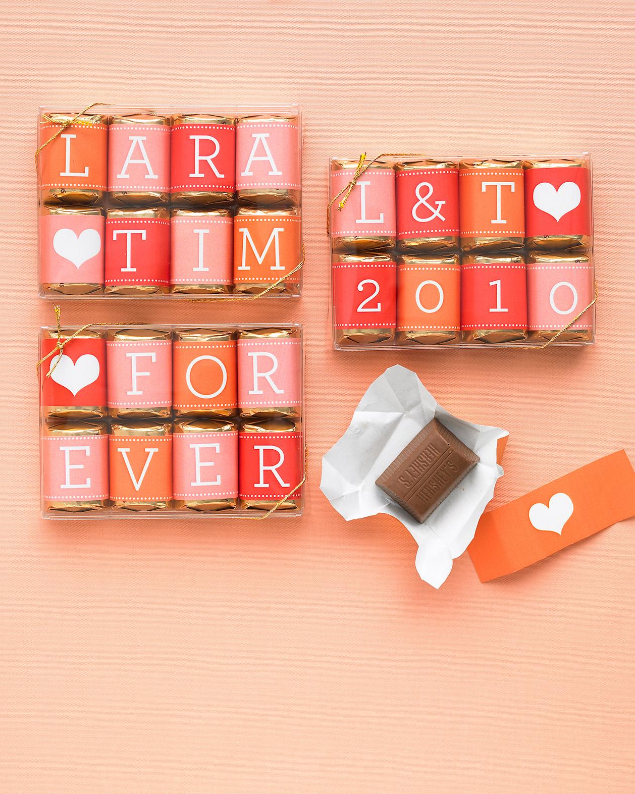 valentines-day-wedding-favor-chocolate-bars-fall10-0115.jpg