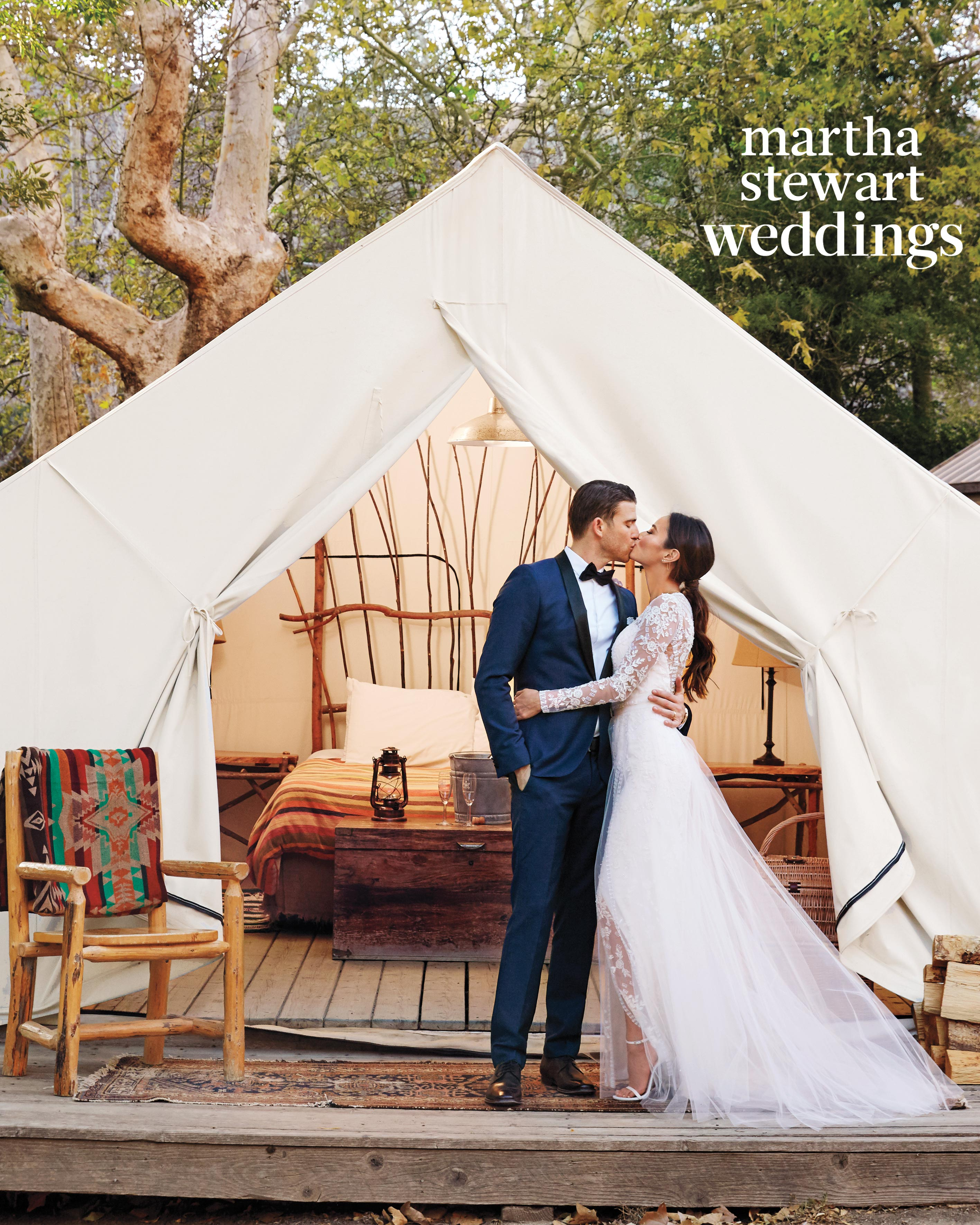 jamie-bryan-wedding-24-tent-couple-kiss-3110-d112664.jpg