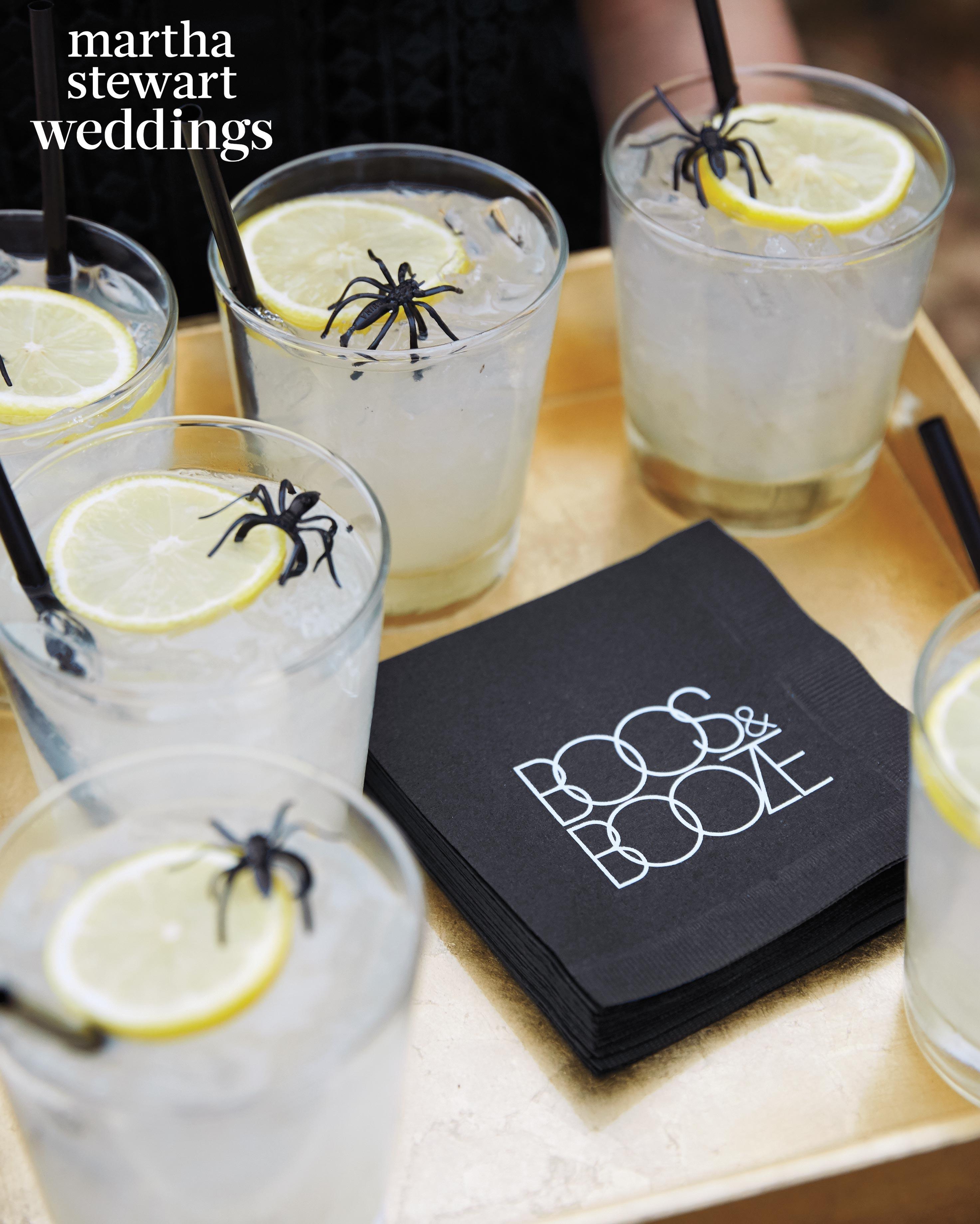 jamie-bryan-wedding-10-drinks-0489-d112664.jpg
