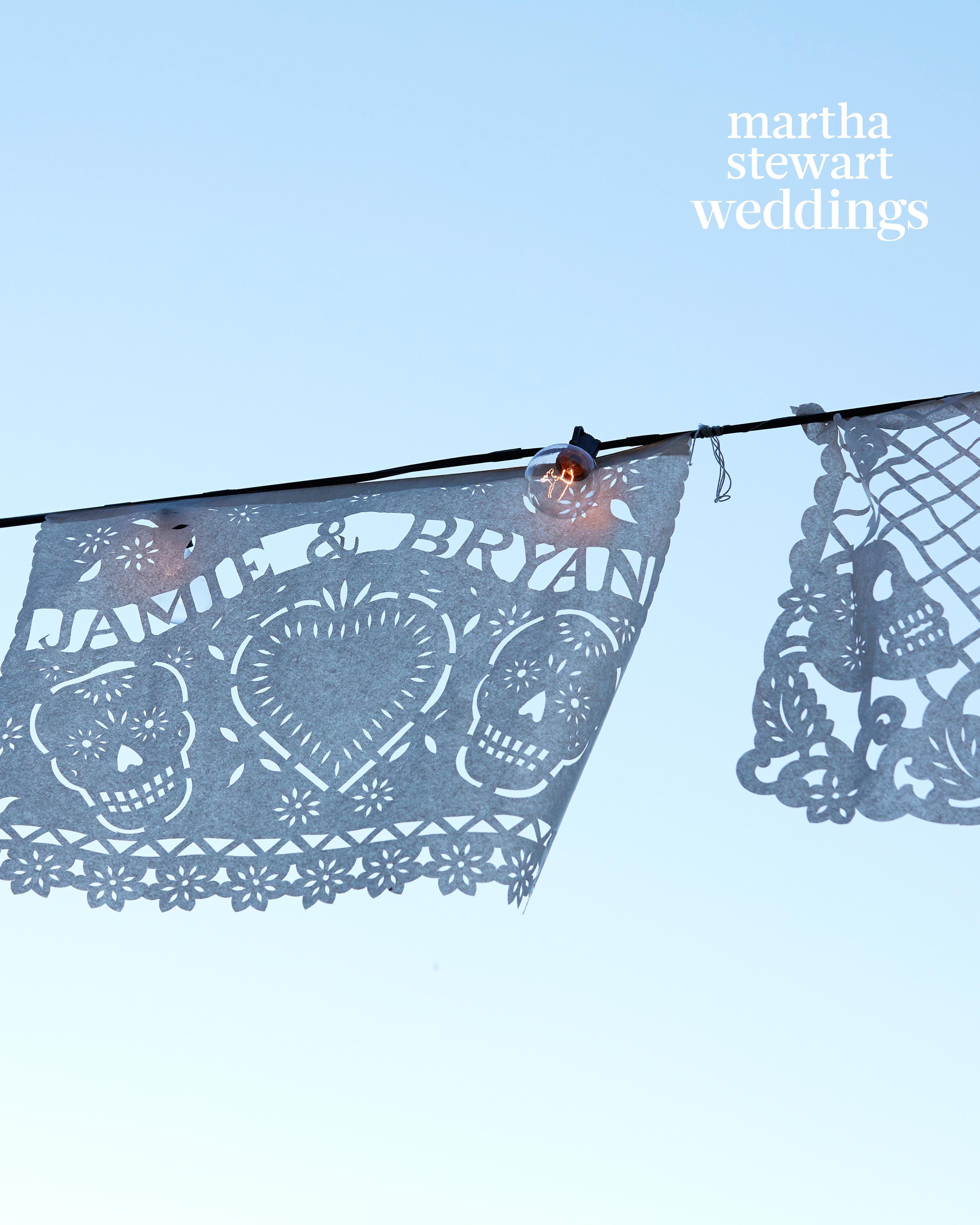 jamie-bryan-wedding-09-flags-0369-d112664.jpg