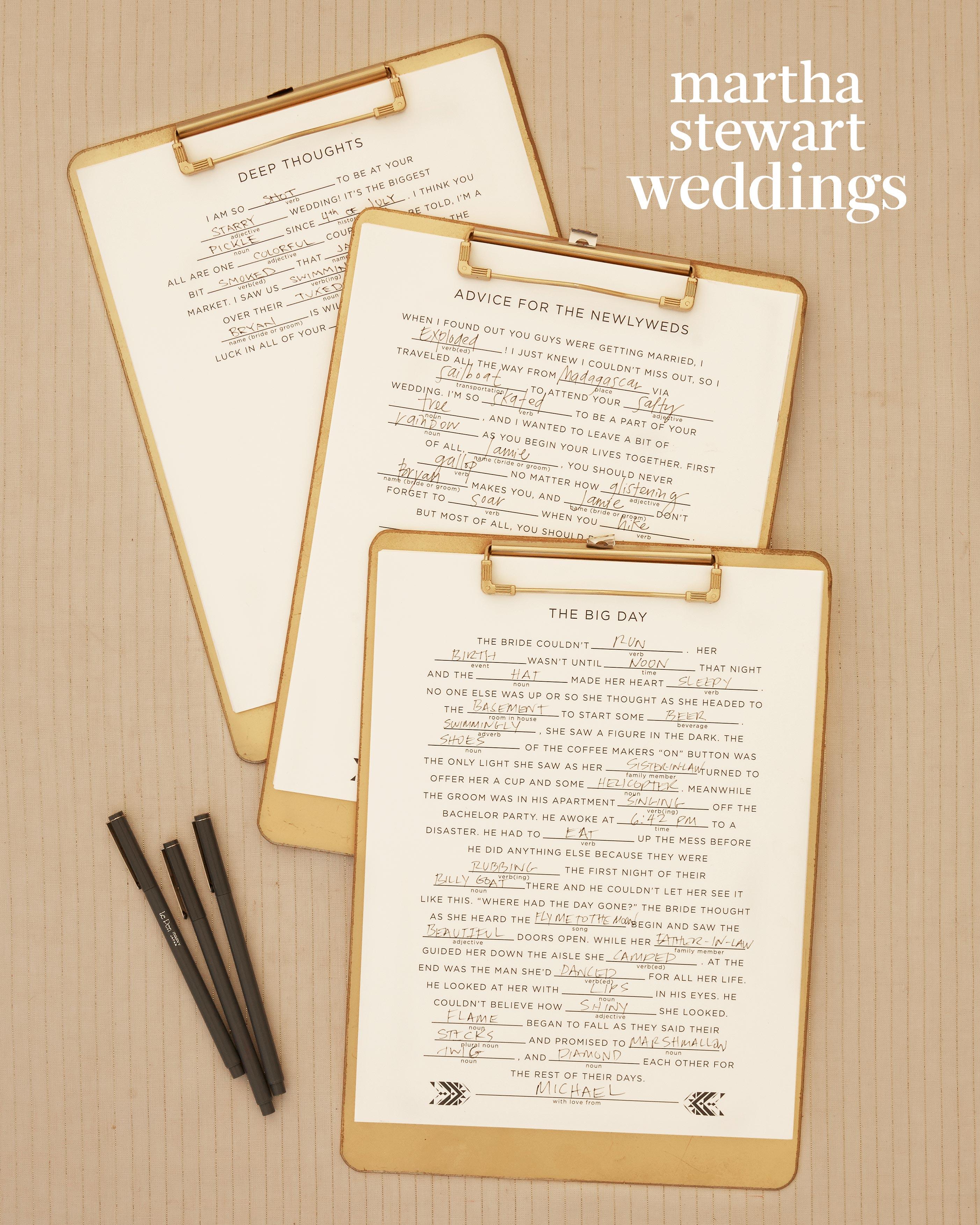 jamie-bryan-wedding-03-mad-libs-0057-d112664.jpg