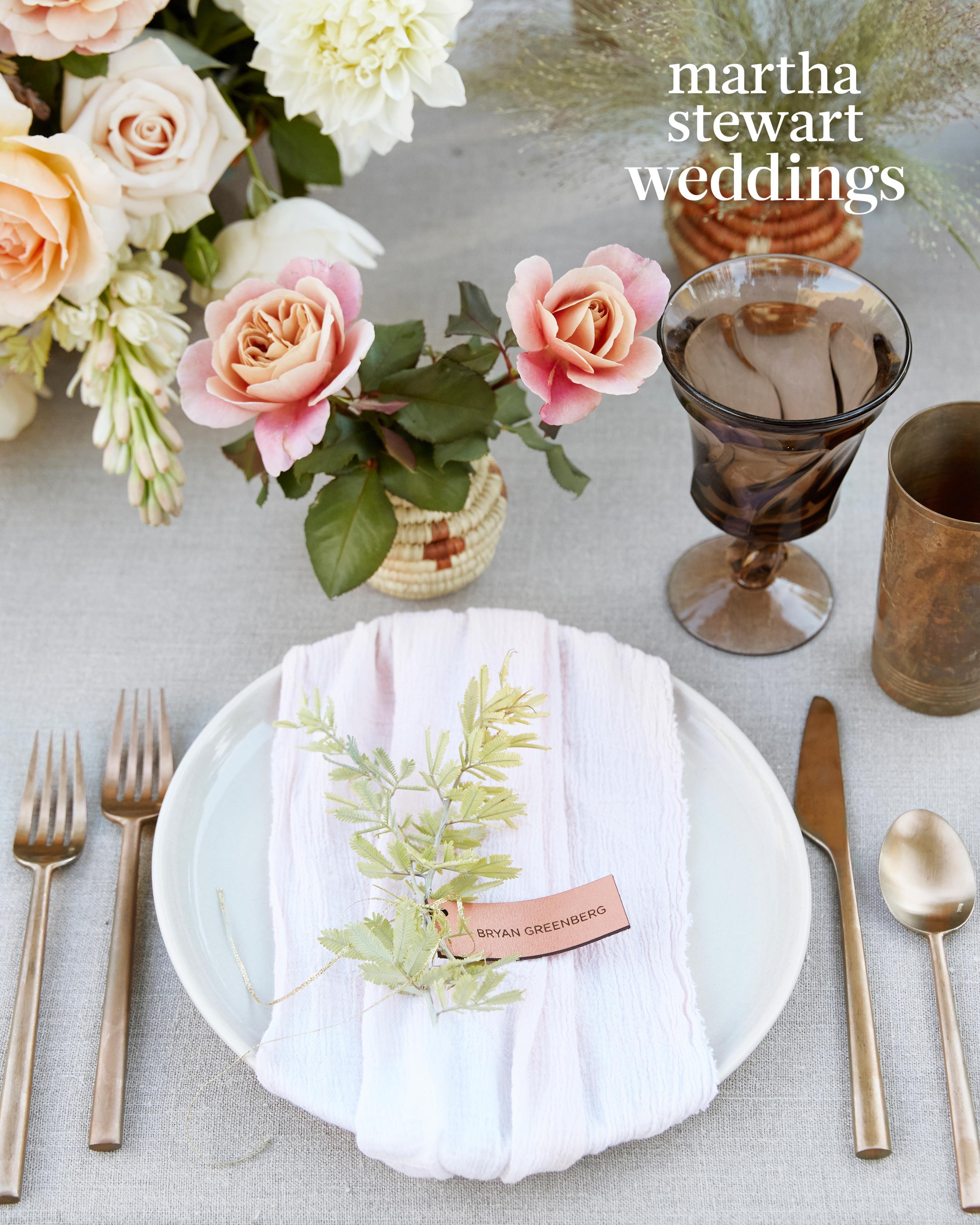 jamie-bryan-wedding-08-placesetting-0335-d112664.jpg