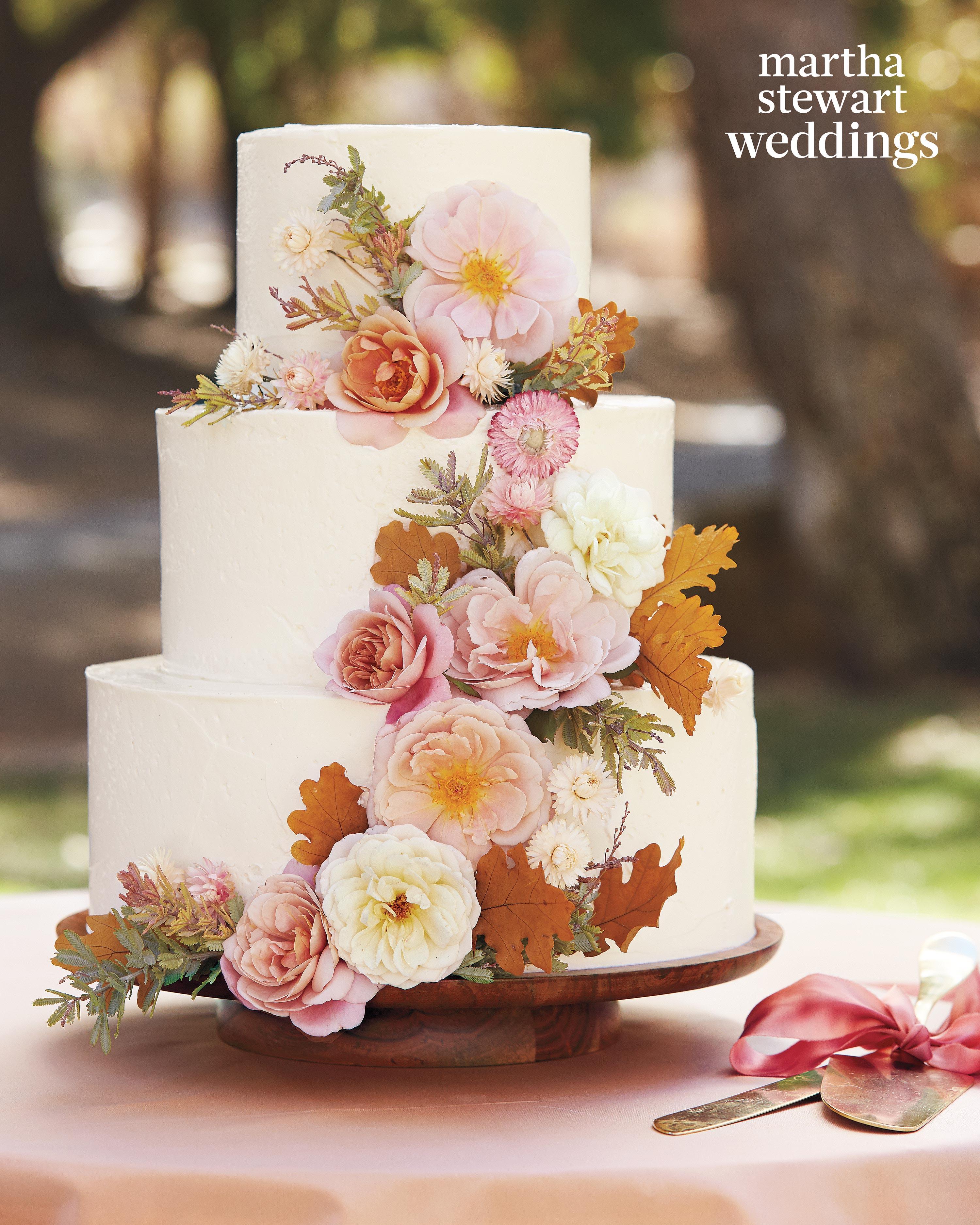 jamie-bryan-wedding-14-cake-0834-d112664.jpg