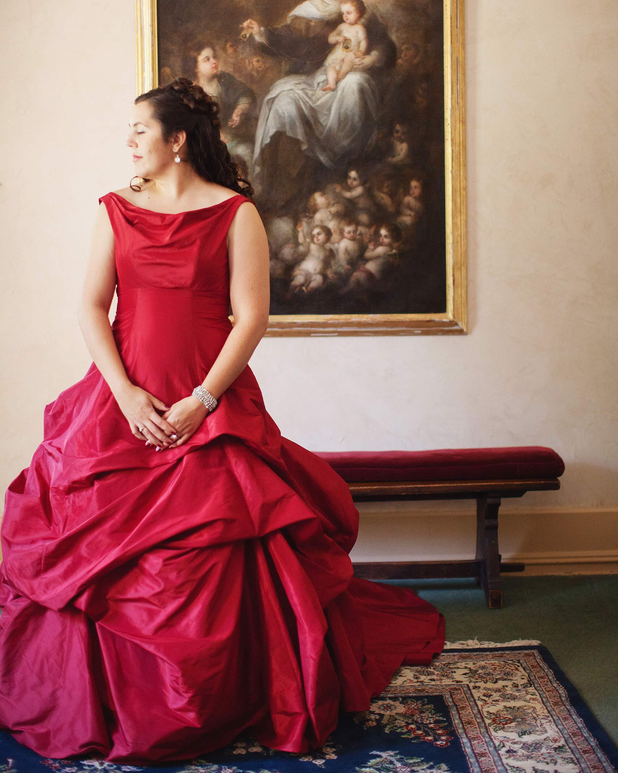 red-wedding-dress-laurie-marie-0216.jpg