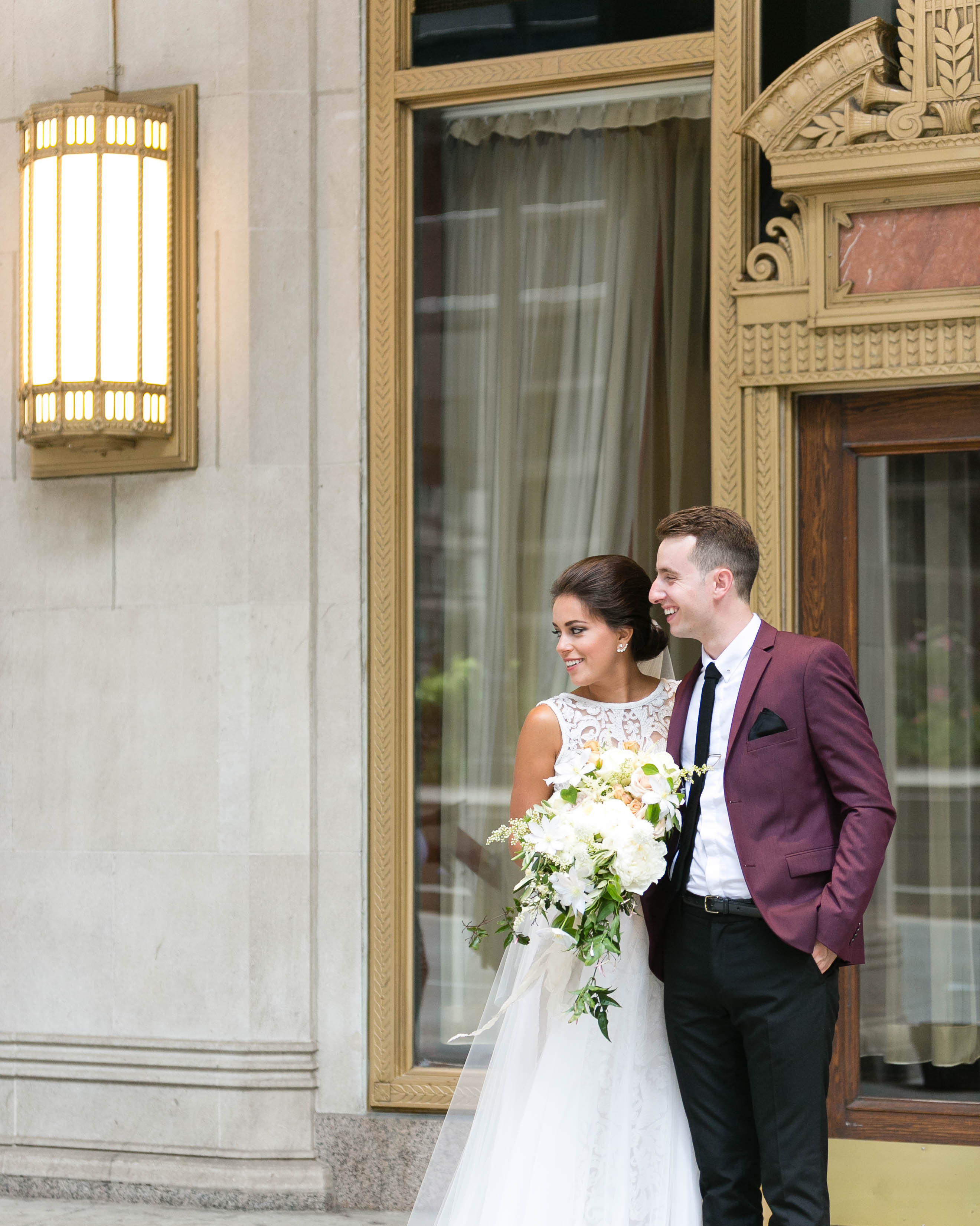 bianca-bryen-wedding-couple-117-s112509-0216.jpg