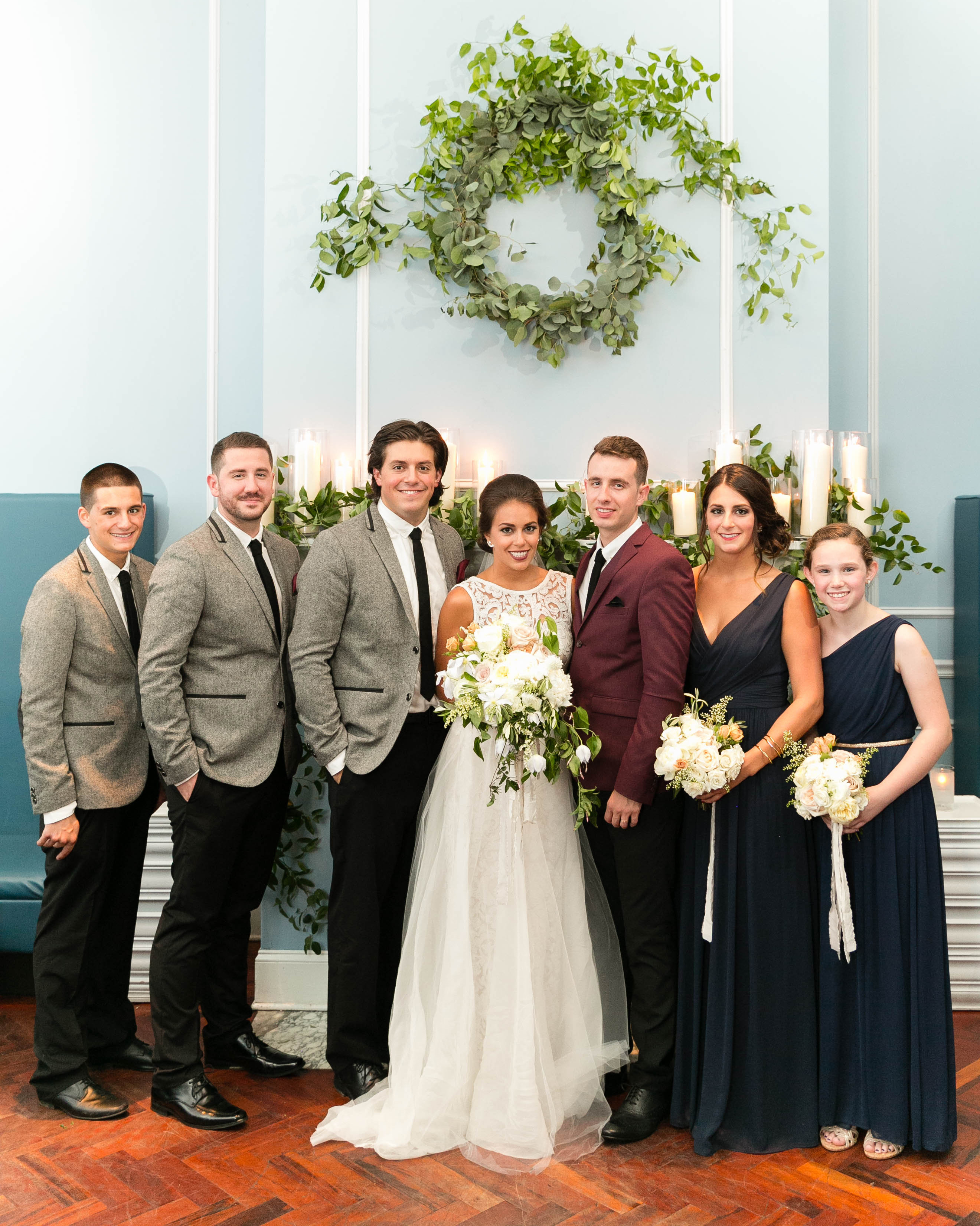 bianca-bryen-wedding-bridalparty-359-s112509-0216.jpg
