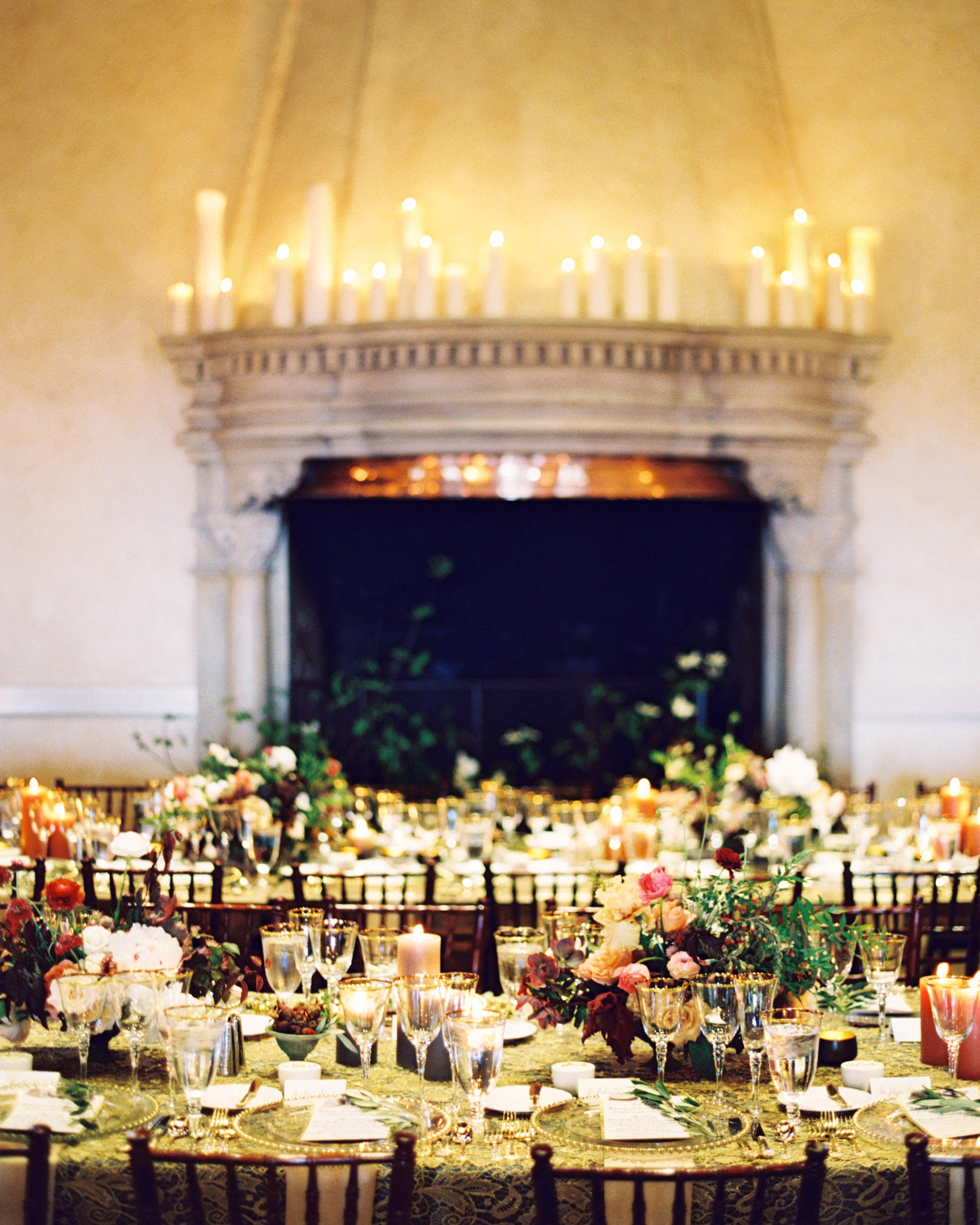 ginny-andrew-wedding-reception-0820-s112676-0216.jpg