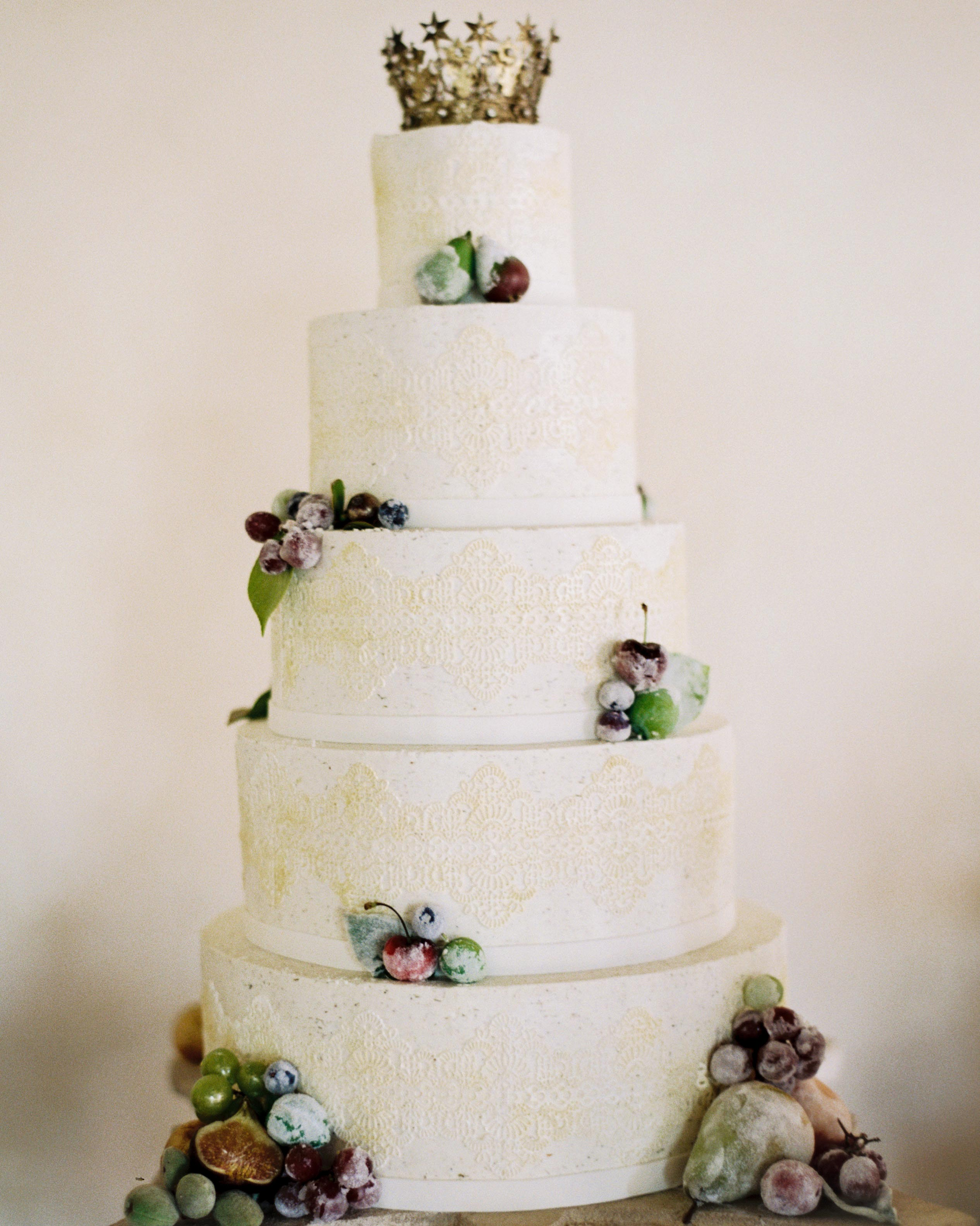 ginny-andrew-wedding-cake-0731-s112676-0216.jpg