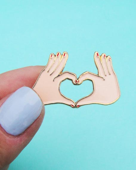 things-were-loving-coucou-suzette-love-pin-0216.jpg