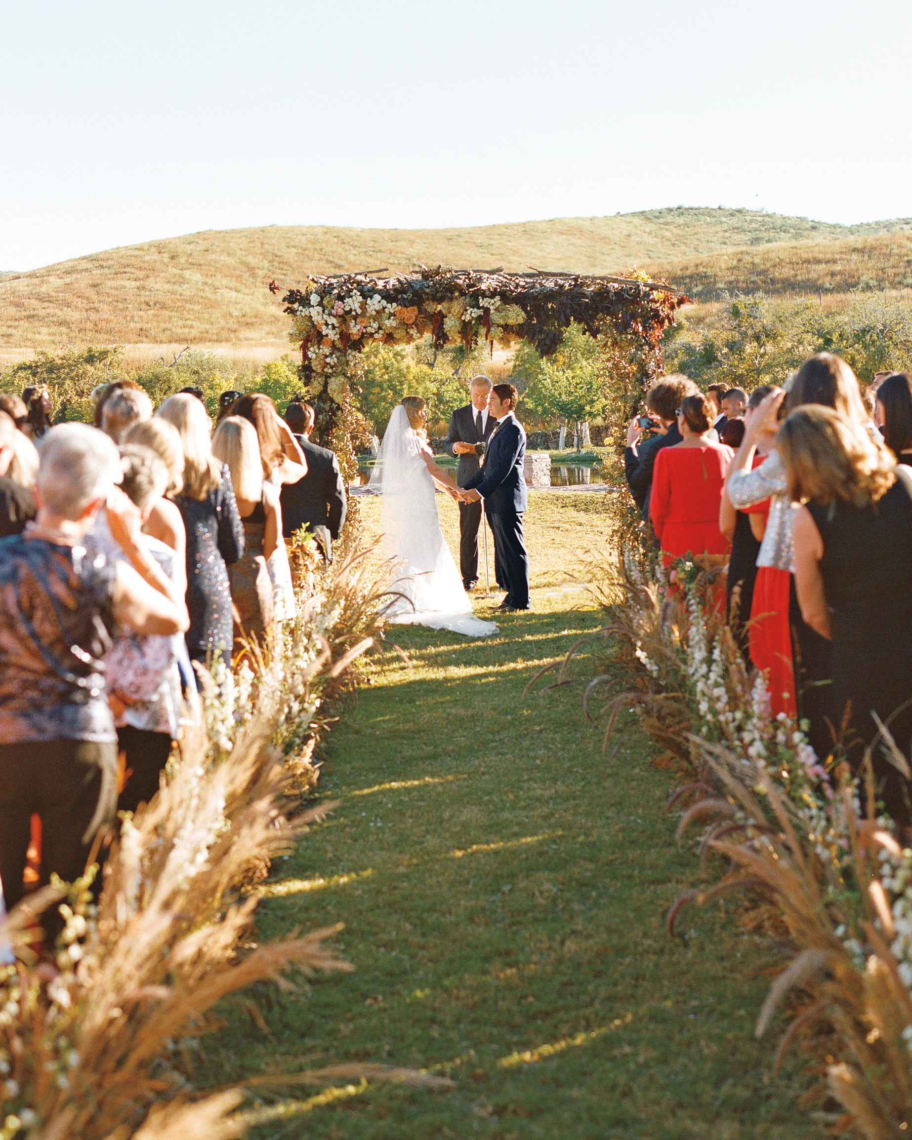 amanda-marty-wedding-marfa-texas-1811-s112329.jpg