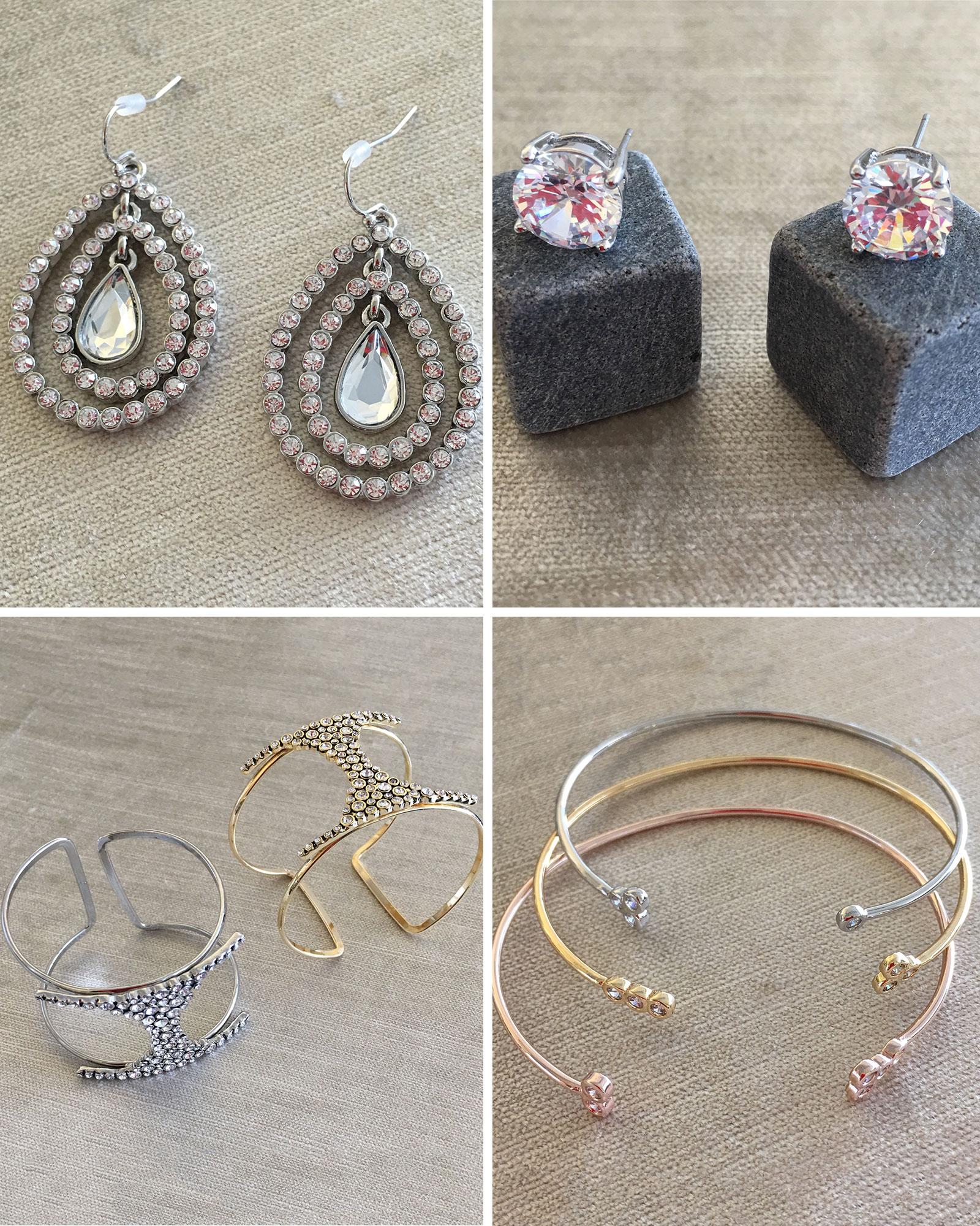 jessica-simpson-jewelry-0316-split.jpg