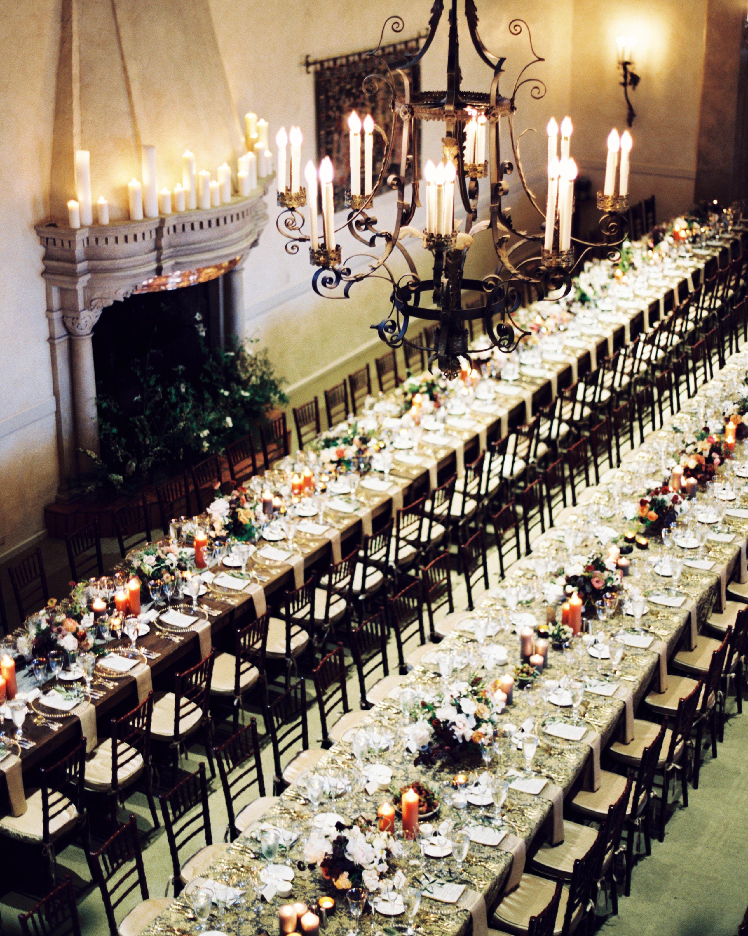 ginny-andrew-wedding-reception-0843-s112676-0216.jpg