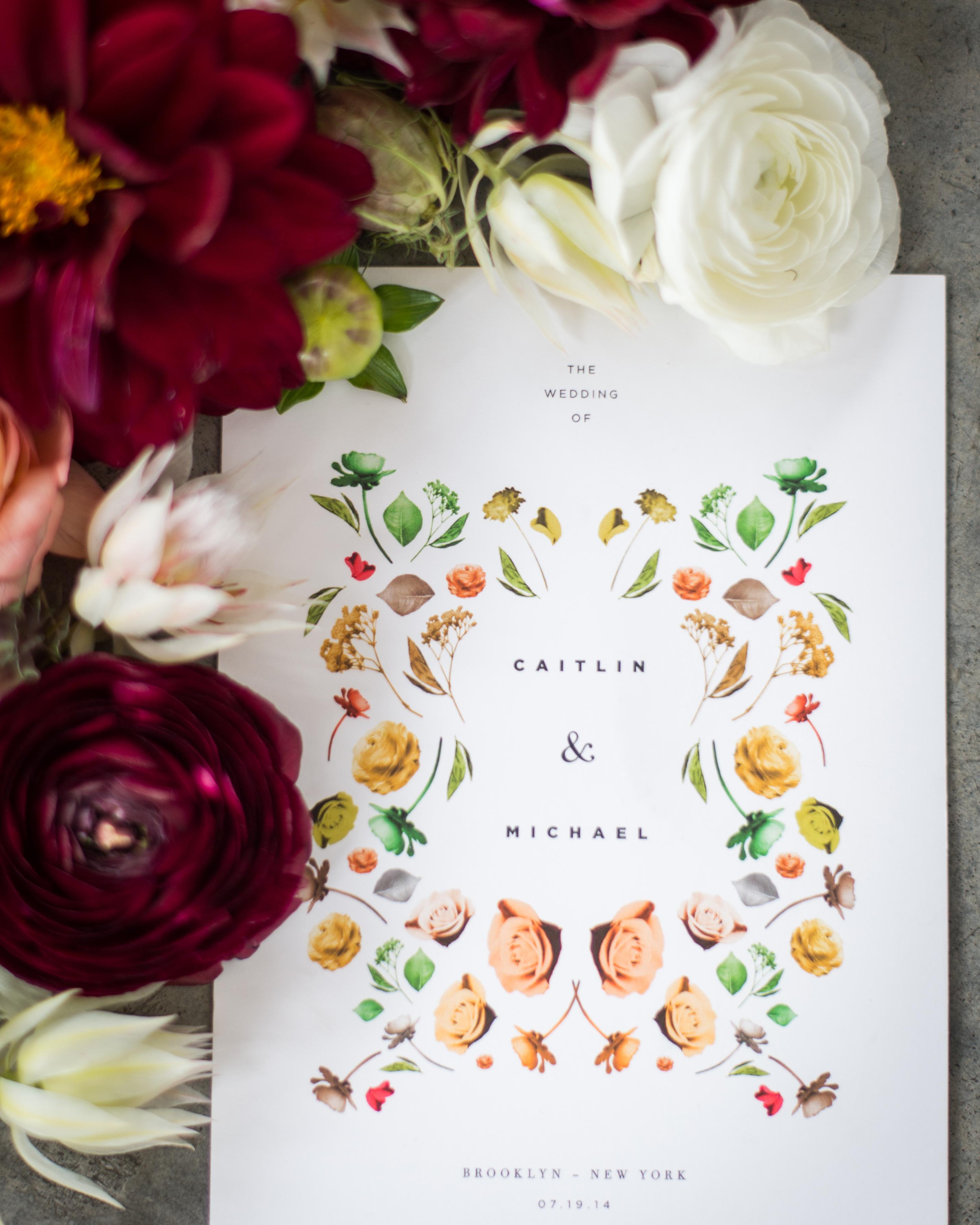 caitlin-michael-wedding-invite-666-s111835-0415.jpg