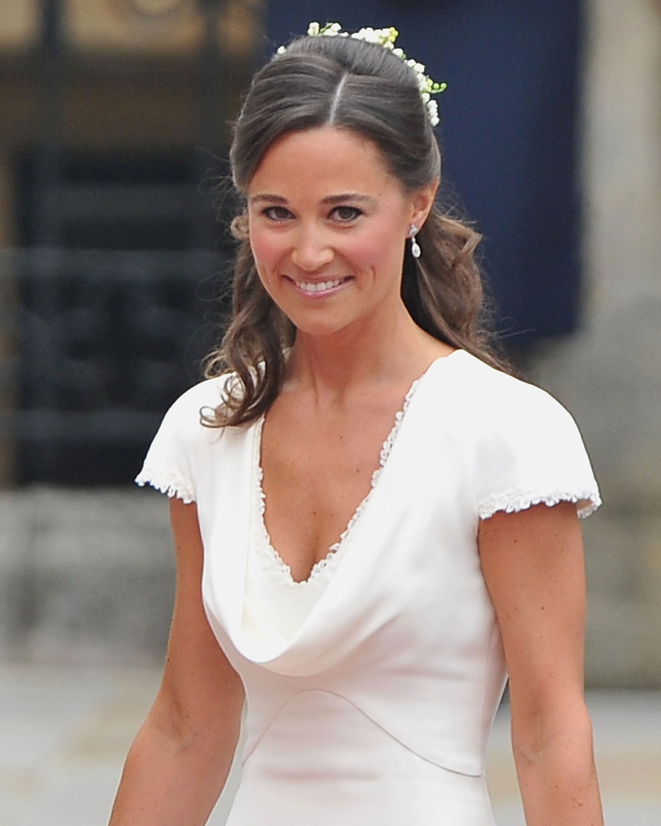 celebrity-maids-of-honor-pippa-middleton-0316.jpg