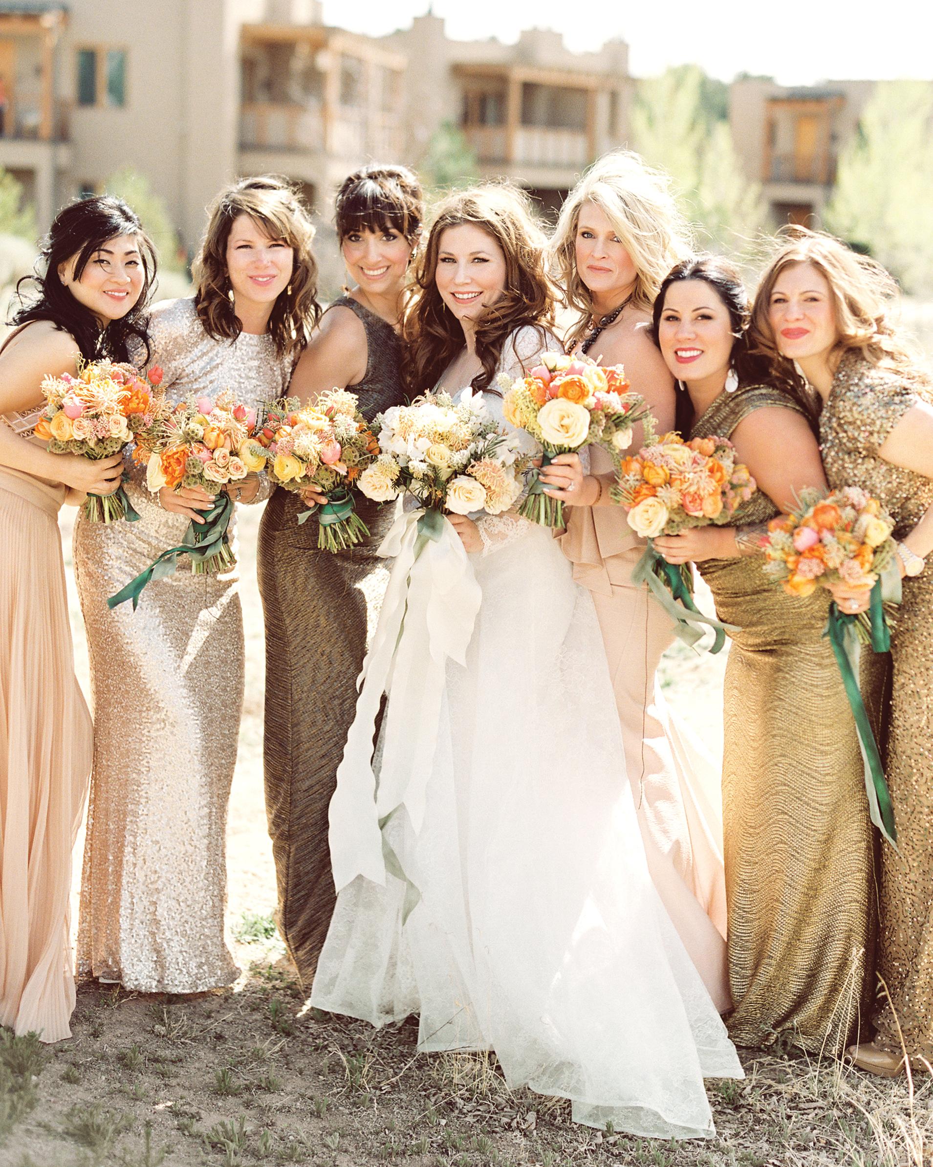 katherine-jared-wedding-0456-ds111387.jpg