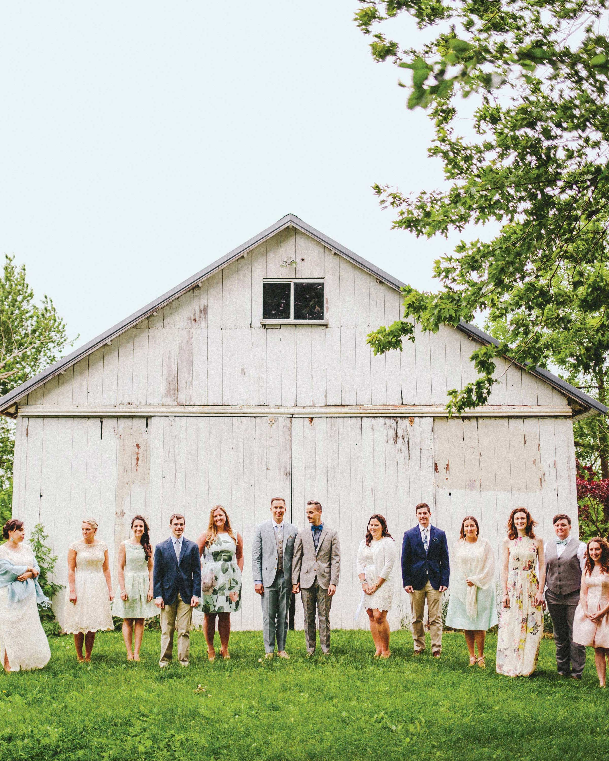 chase-drew-real-wedding-party-portrait.jpg