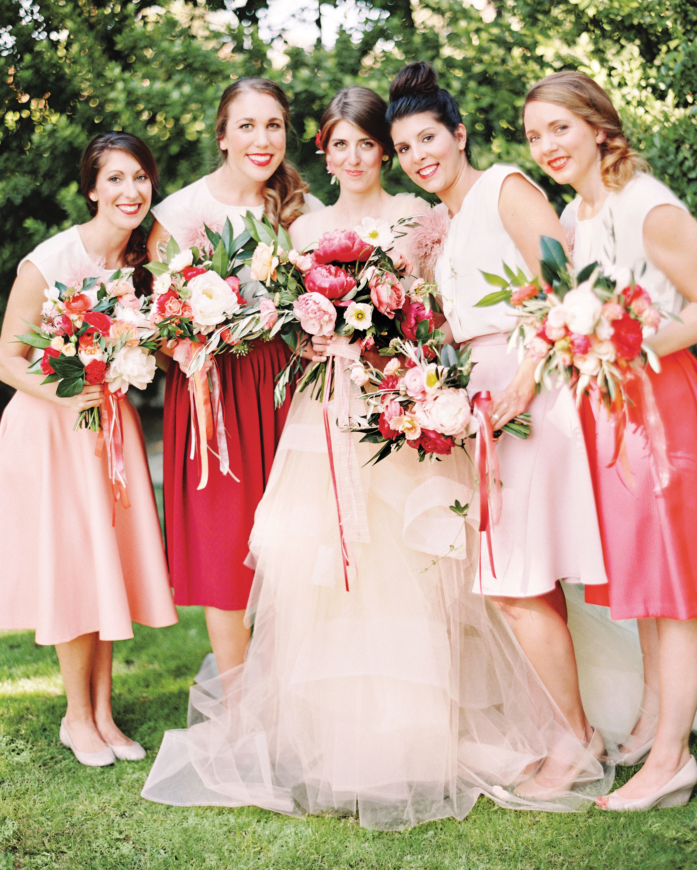 mkelly-jeff-wedding-palm-springs-wedding-party-pink-kj0281-s112234.jpg