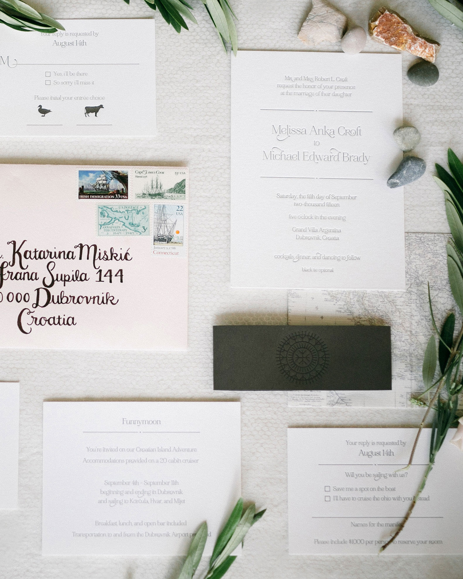 melissa-mike-wedding-invite-0100-s112764-0316.jpg