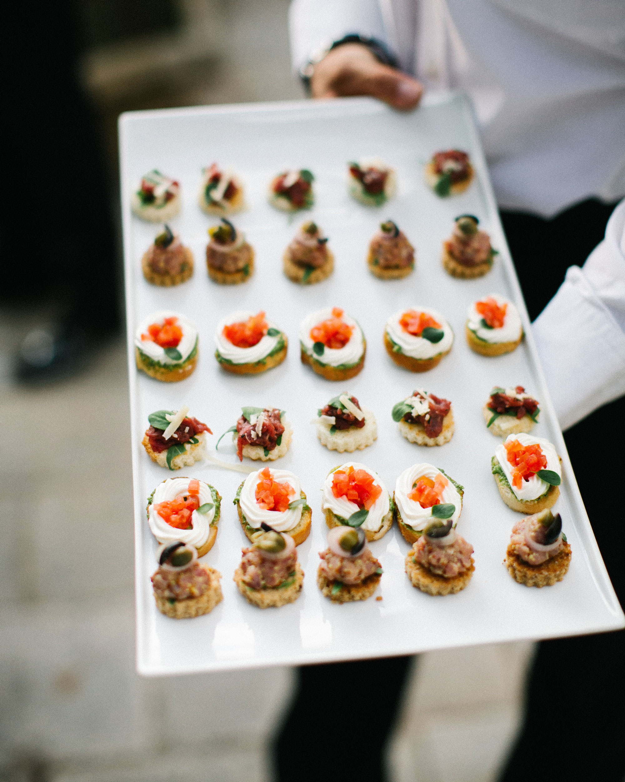 melissa-mike-wedding-appetizers-0169-s112764-0316.jpg