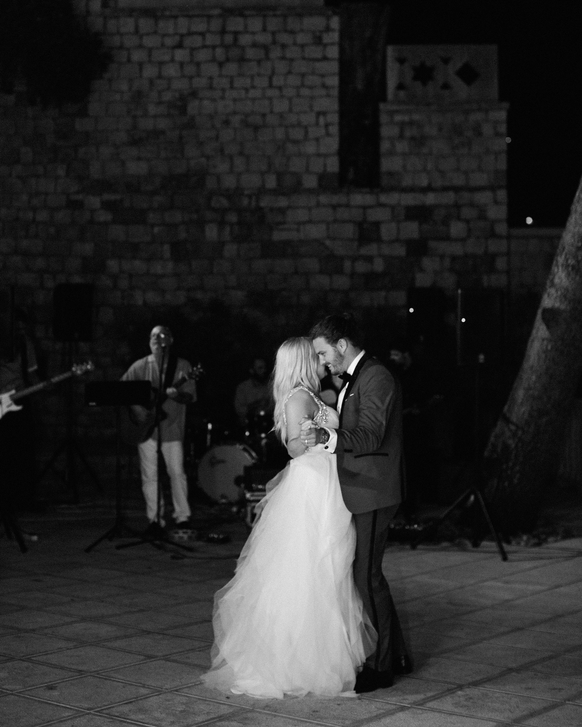 melissa-mike-wedding-firstdance-0196-s112764-0316.jpg
