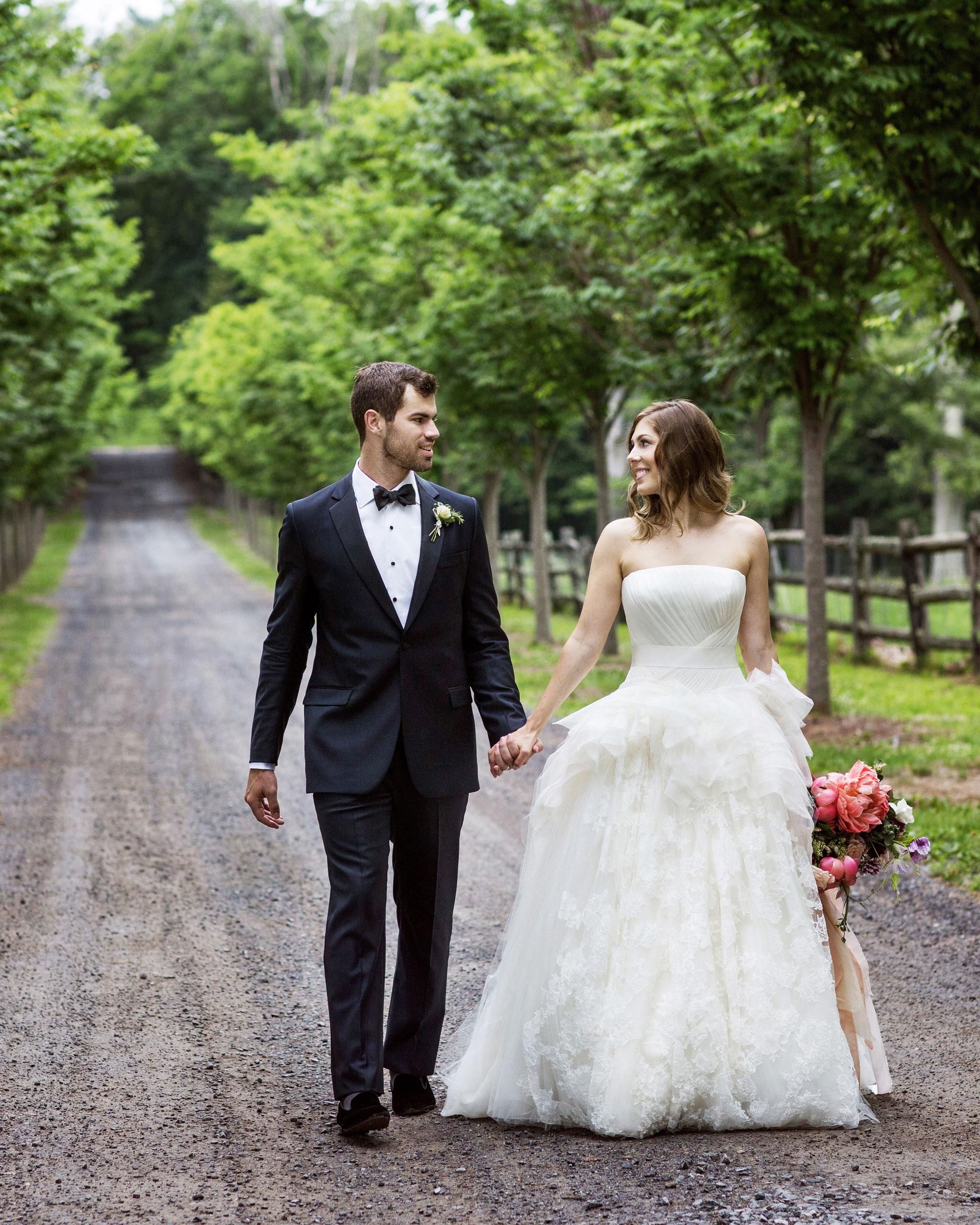 kaitlyn-robert-wedding-couple-0001-s112718-0316.jpg