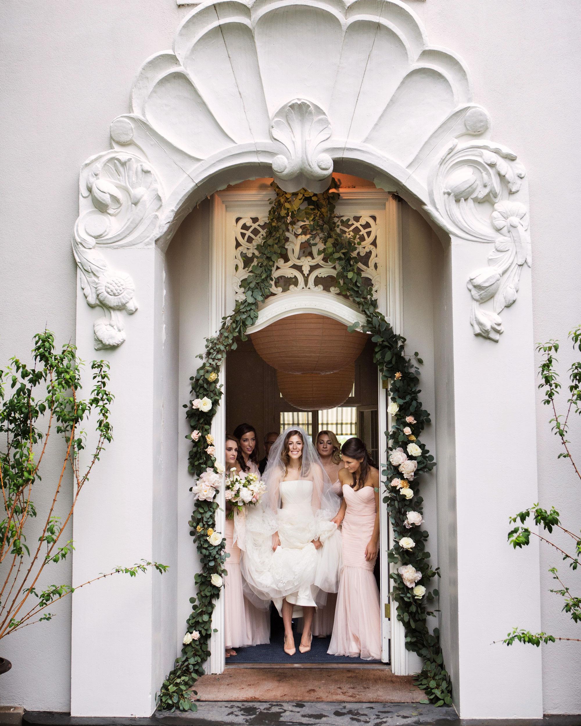 kaitlyn-robert-wedding-bridemsaids-0057-s112718-0316.jpg