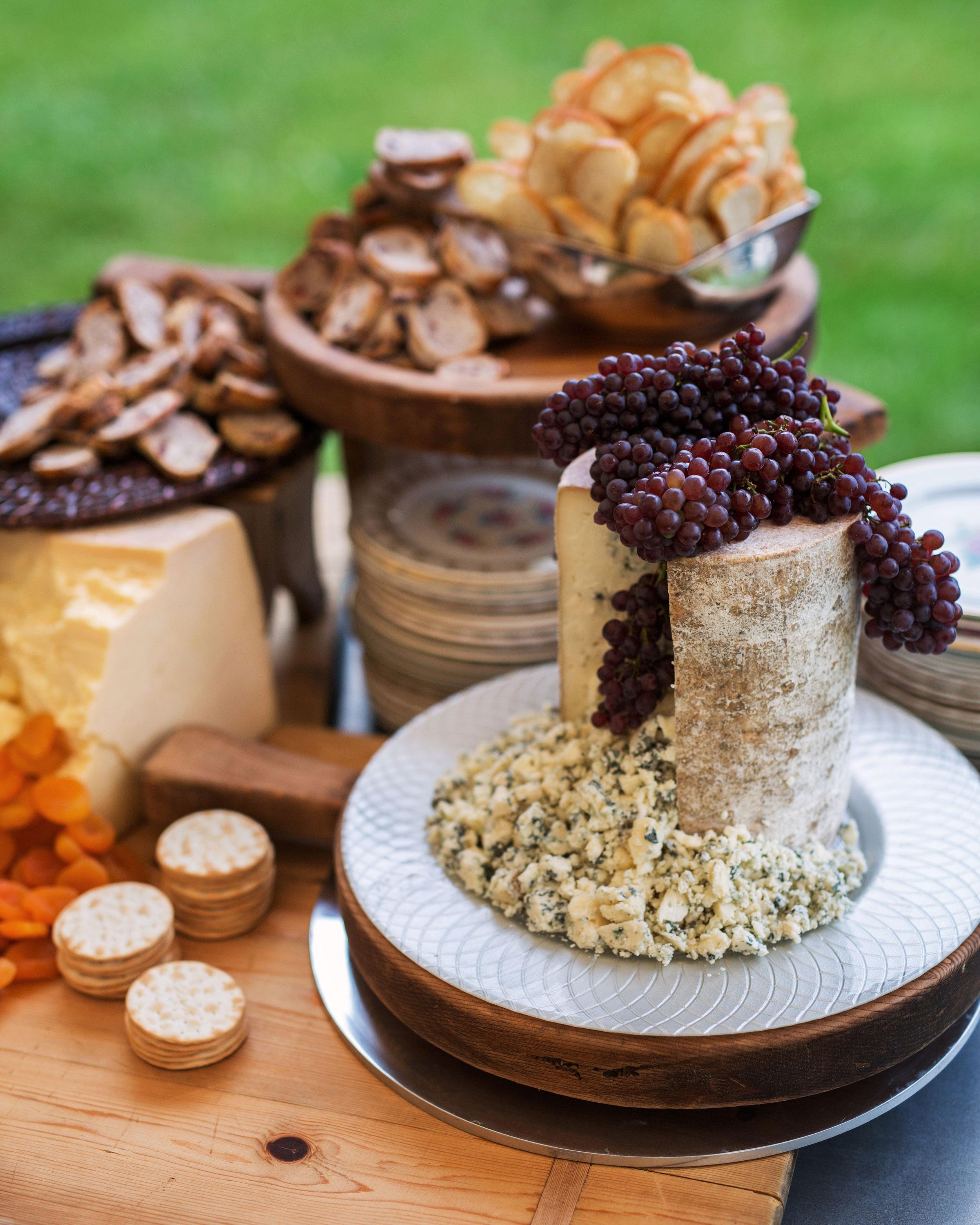 kaitlyn-robert-wedding-cheese-0231-s112718-0316.jpg