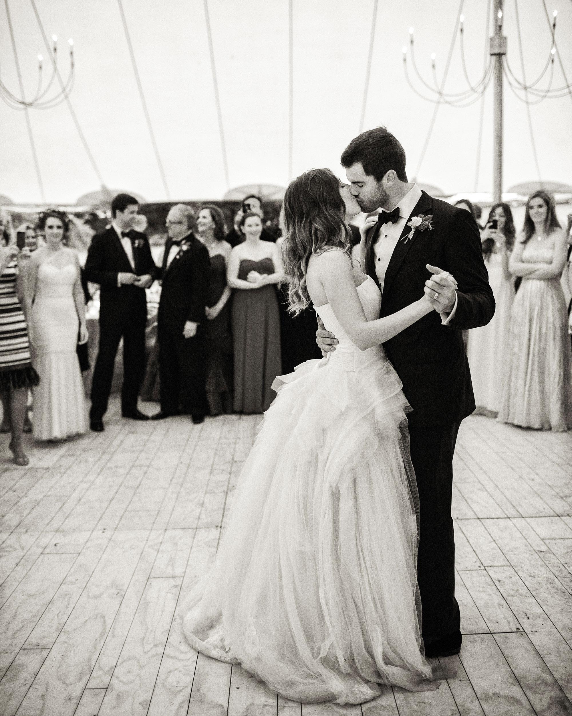 kaitlyn-robert-wedding-firstdance-0149-s112718-0316.jpg