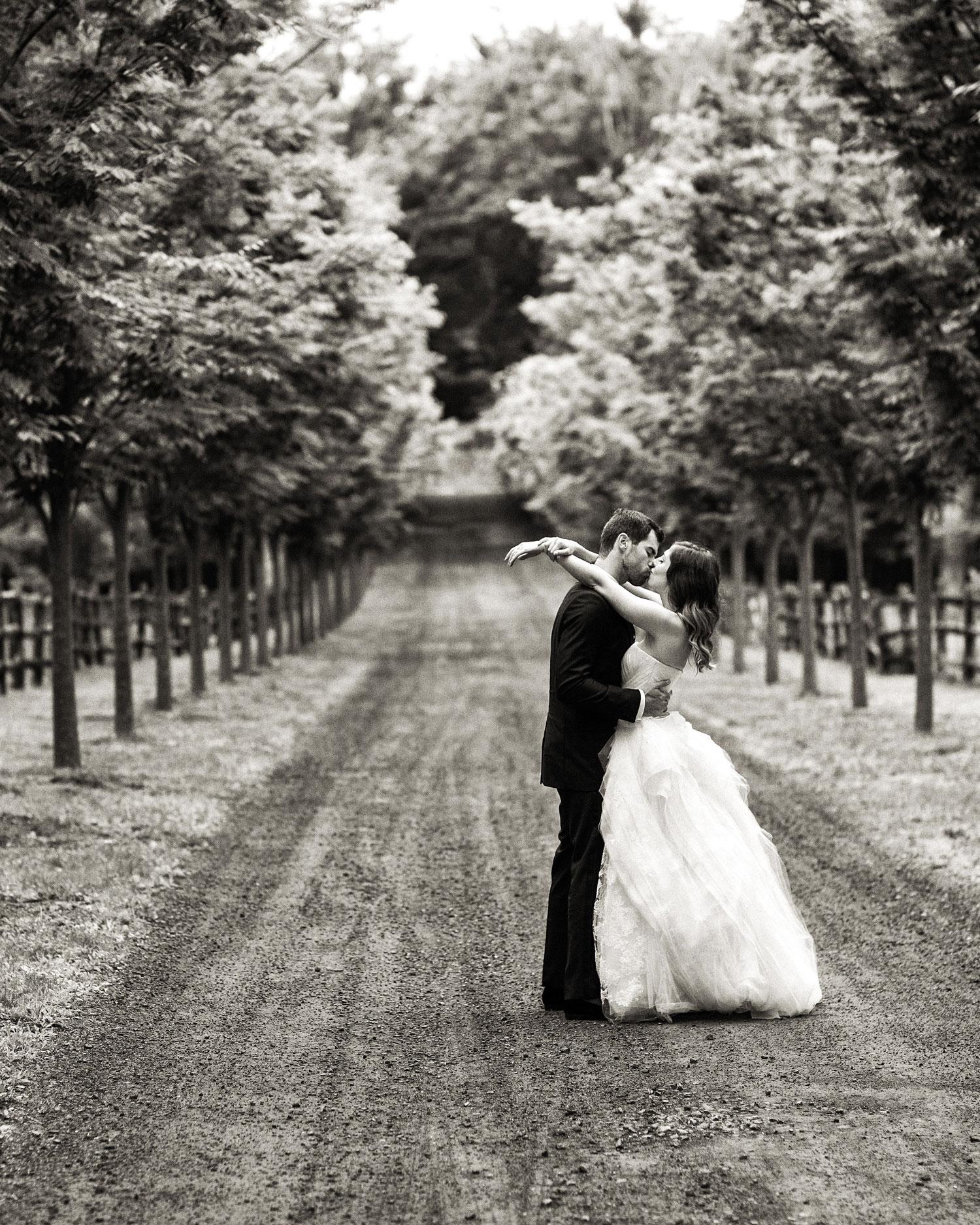 kaitlyn-robert-wedding-couple-0124-s112718-0316.jpg