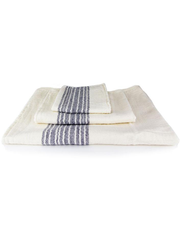 wedding-gifts-morihata-kontex-towels-0216.jpg