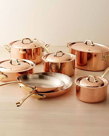 wedding-gifts-williams-sonoma-copper-cookware-0216.jpg