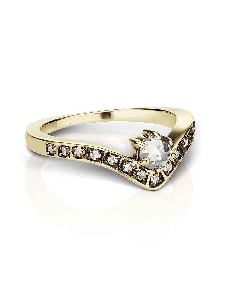 wedding-gifts-mania-mania-universe-gold-diamond-ring-0216.jpg