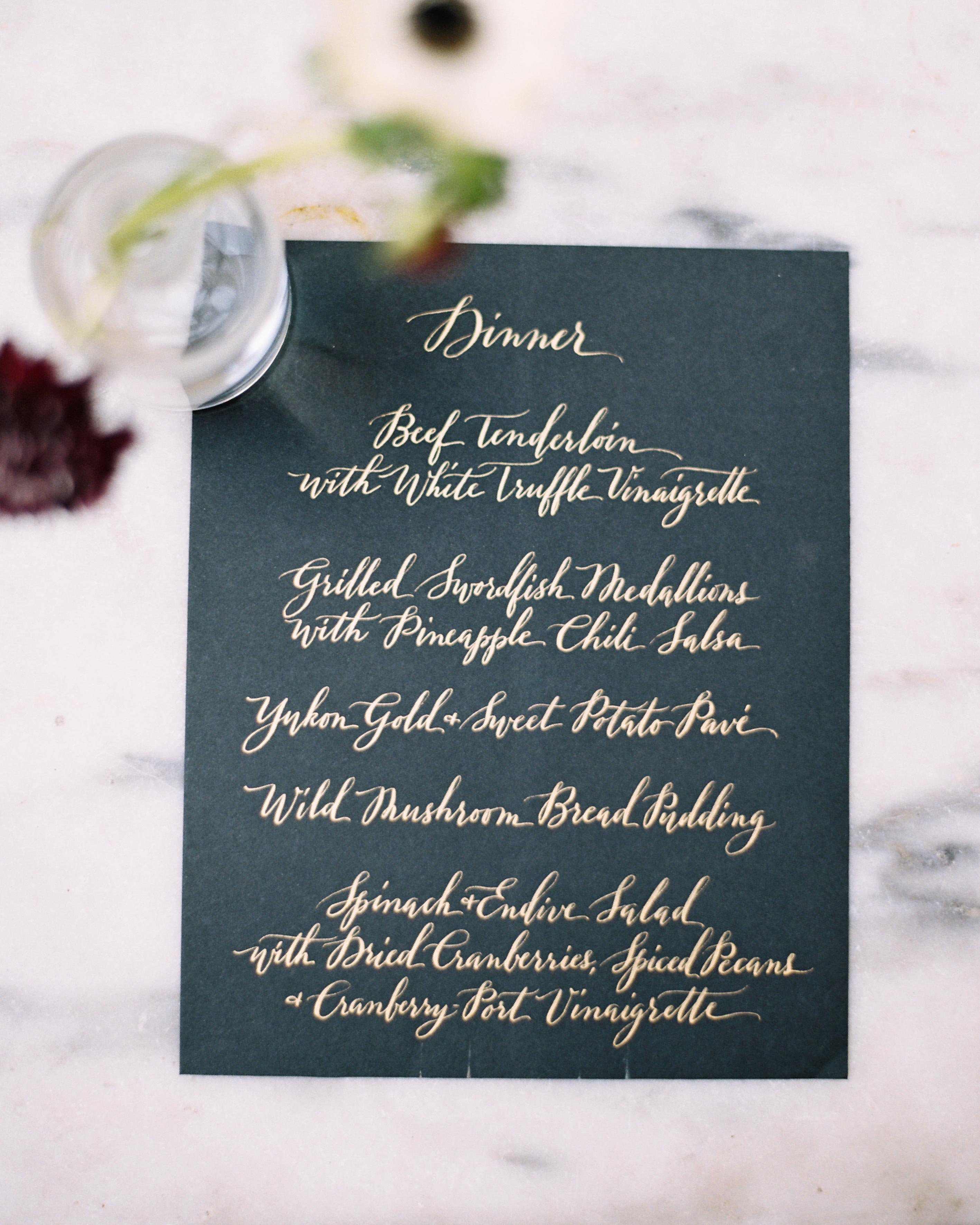 katie-kent-wedding-menu-023-s112765-0316.jpg