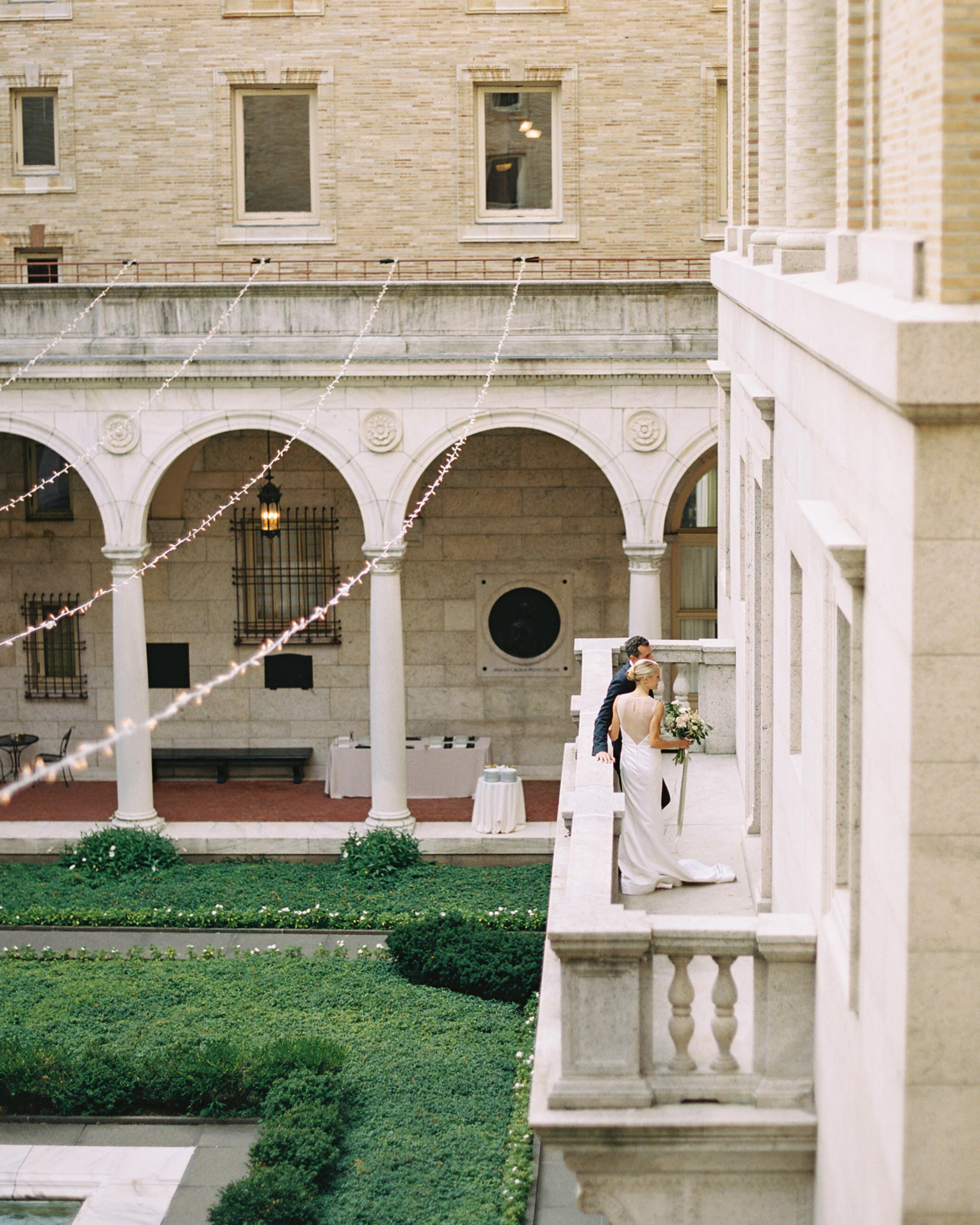 katie-kent-wedding-couple-345-s112765-0316.jpg