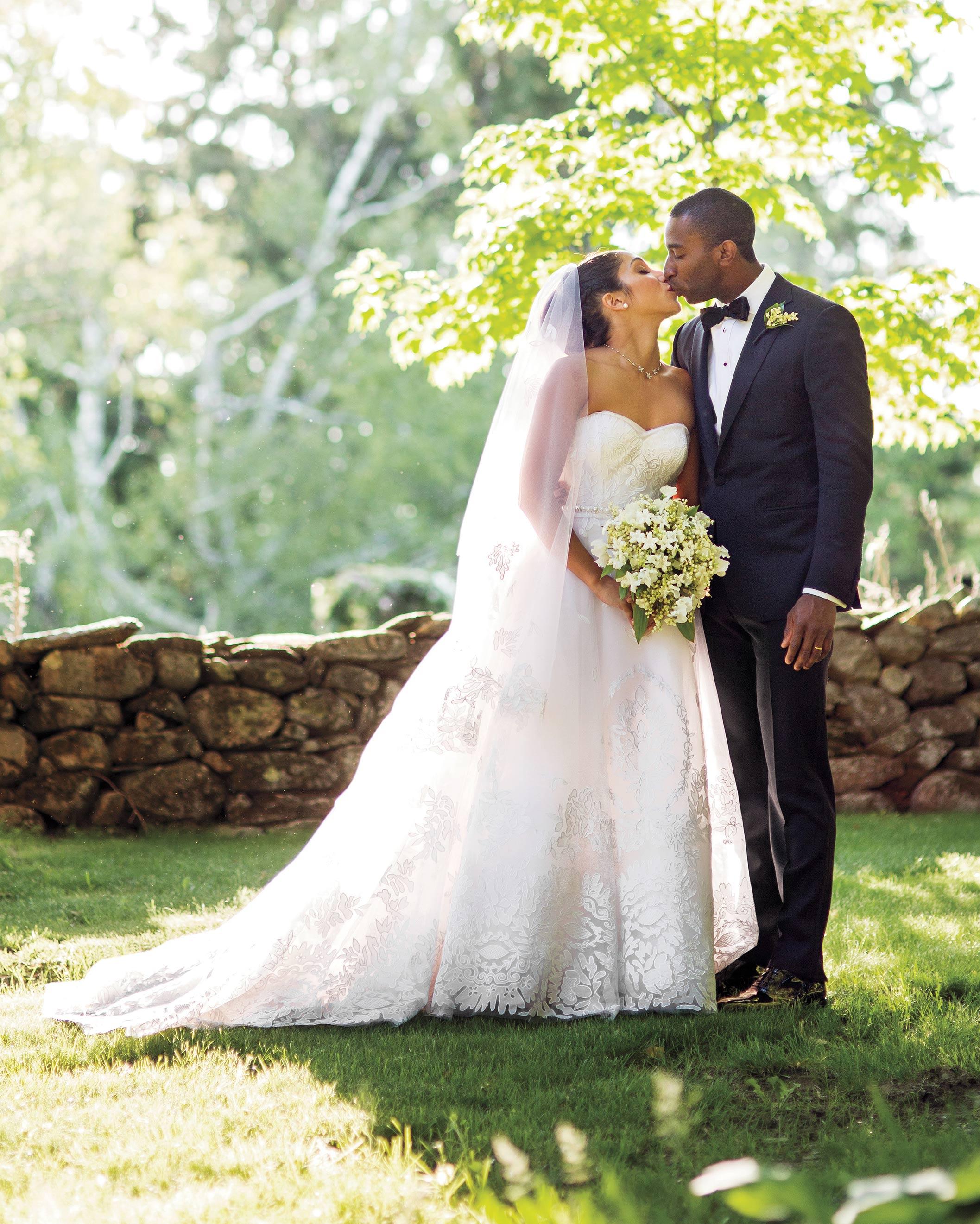 mhonor-jay-wedding-connecticut-first-look-0968-d112238.jpg