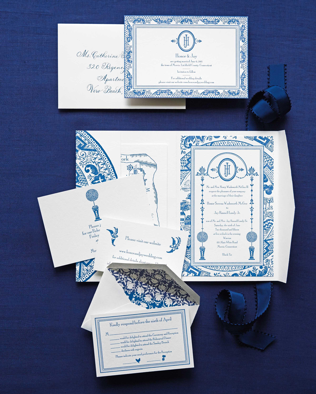 mhonor-jay-wedding-connecticut-announcement-invitations-nautical-040-d112238.jpg